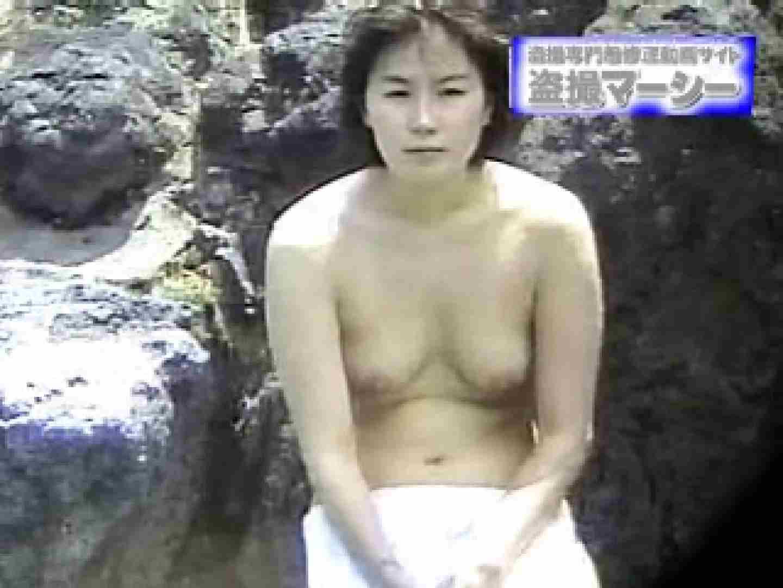 激潜入露天RTN-14 露天  82Pix 2