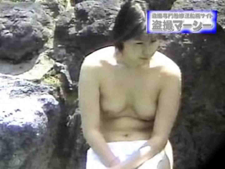 激潜入露天RTN-14 露天  82Pix 3