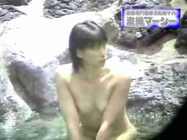 激潜入露天RTN-14 露天  82Pix 45