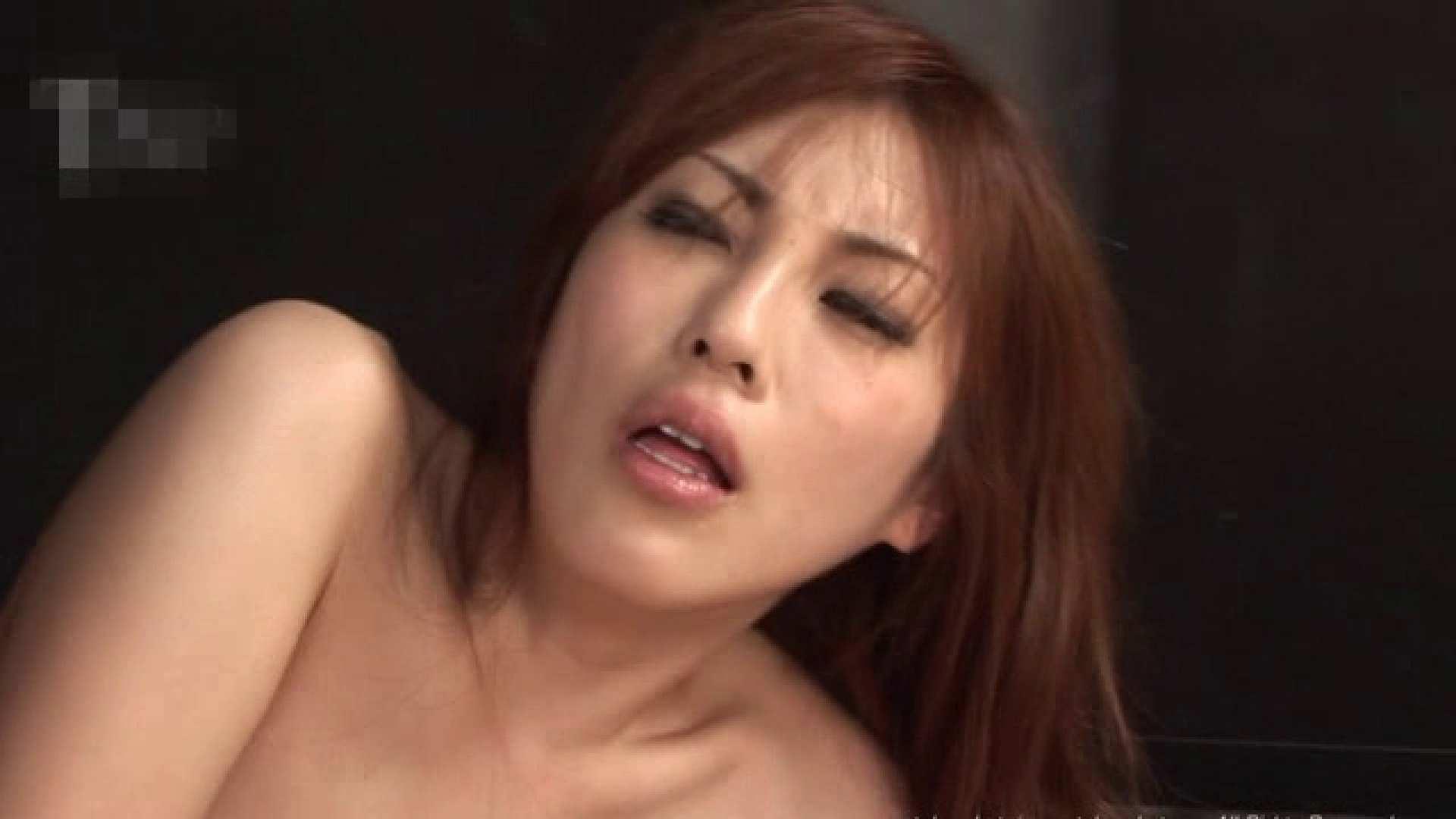長身モデル連続アメ 鬼畜  103Pix 99