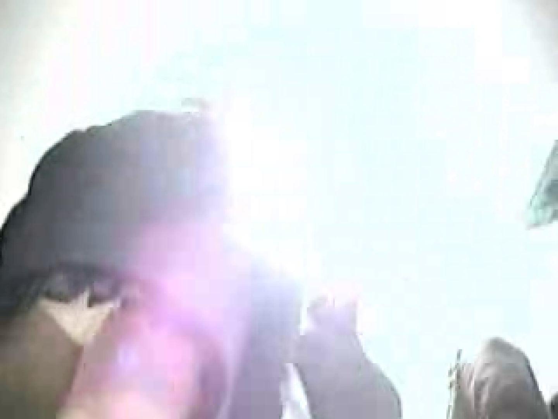 高画質版! 2003年ストリートNo.1 パンティ  93Pix 49