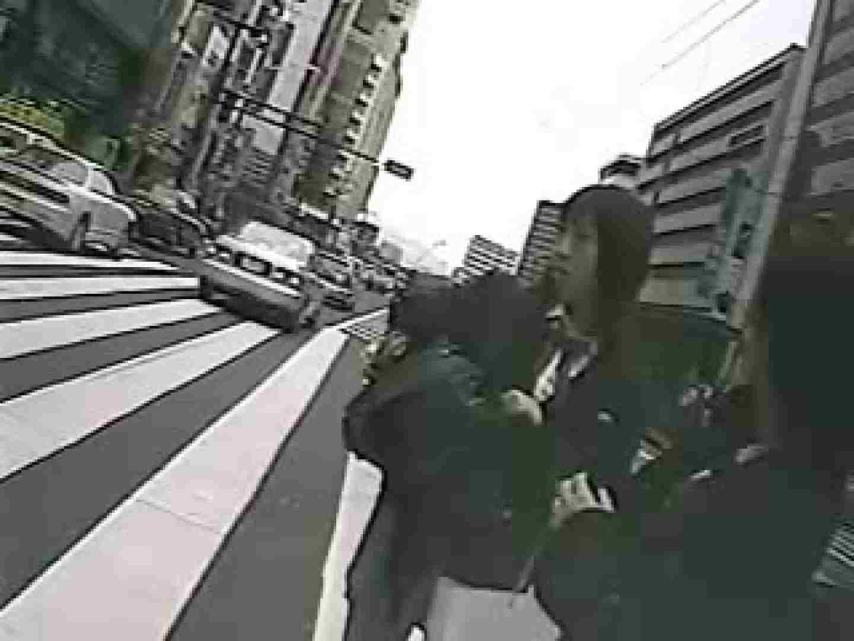 高画質版! 2003年ストリートNo.1 パンティ  93Pix 77