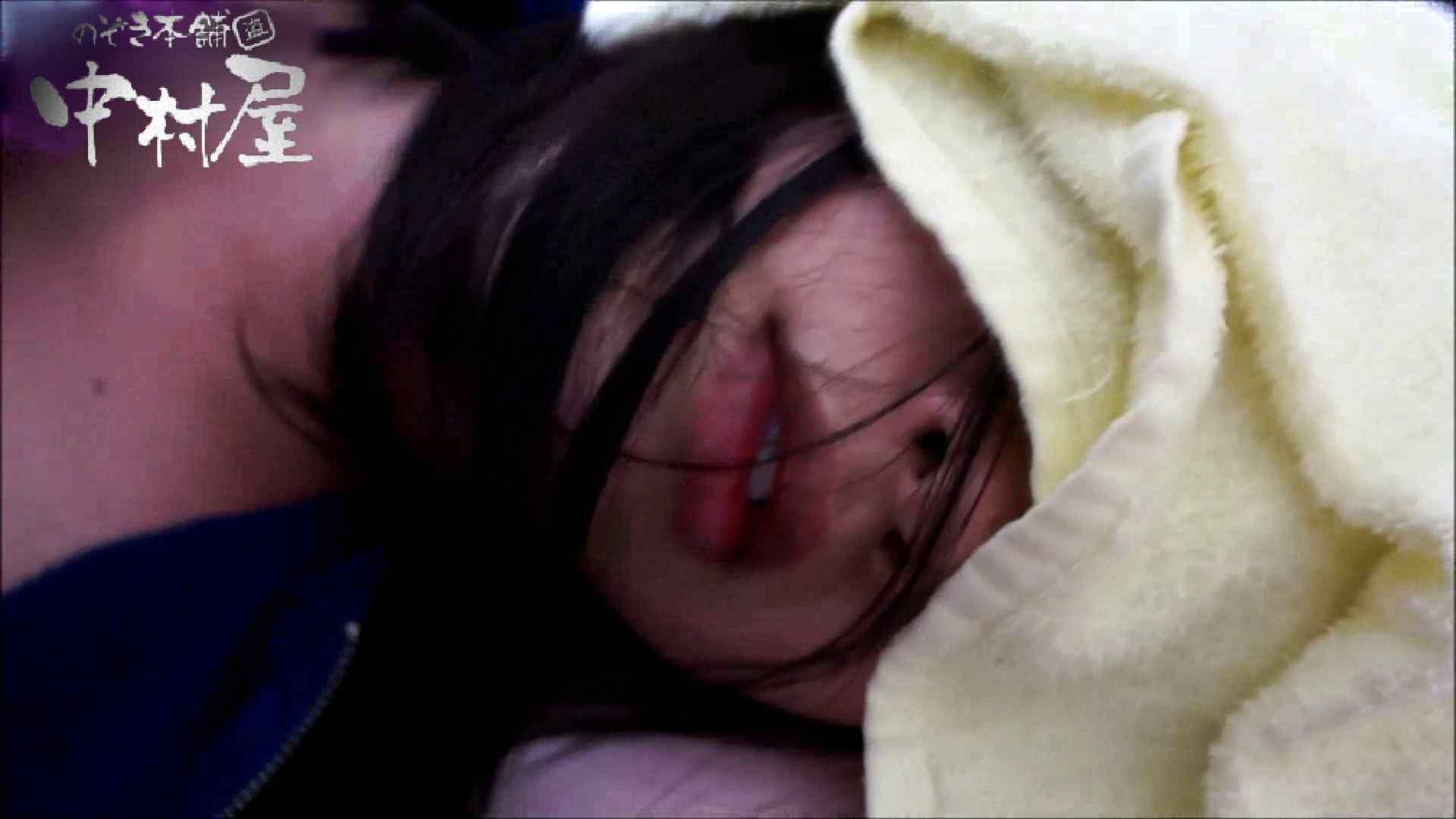 わが愛しき女良達よFile.103 【小春】レイカが眠る横で、、、親友の小春ちゃんをちょめちょめして。 OLハメ撮り  57Pix 5