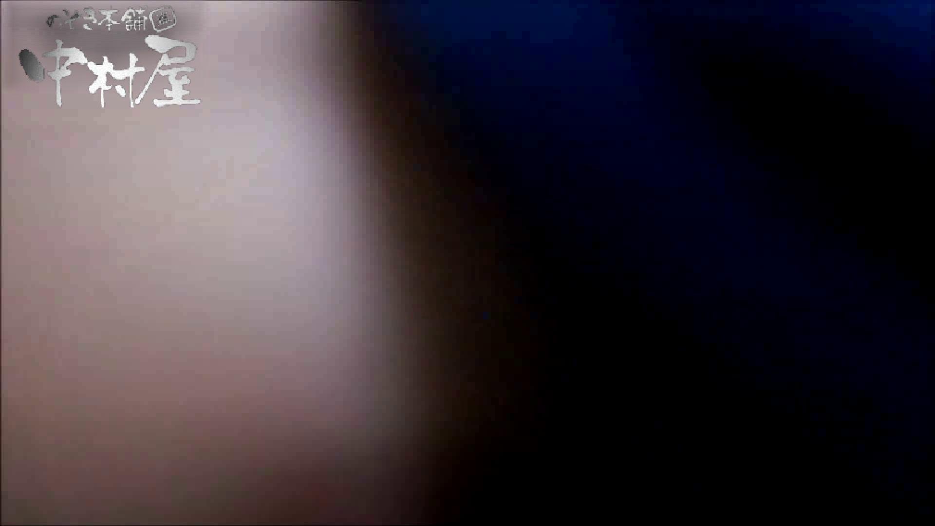 わが愛しき女良達よFile.103 【小春】レイカが眠る横で、、、親友の小春ちゃんをちょめちょめして。 OLハメ撮り  57Pix 27