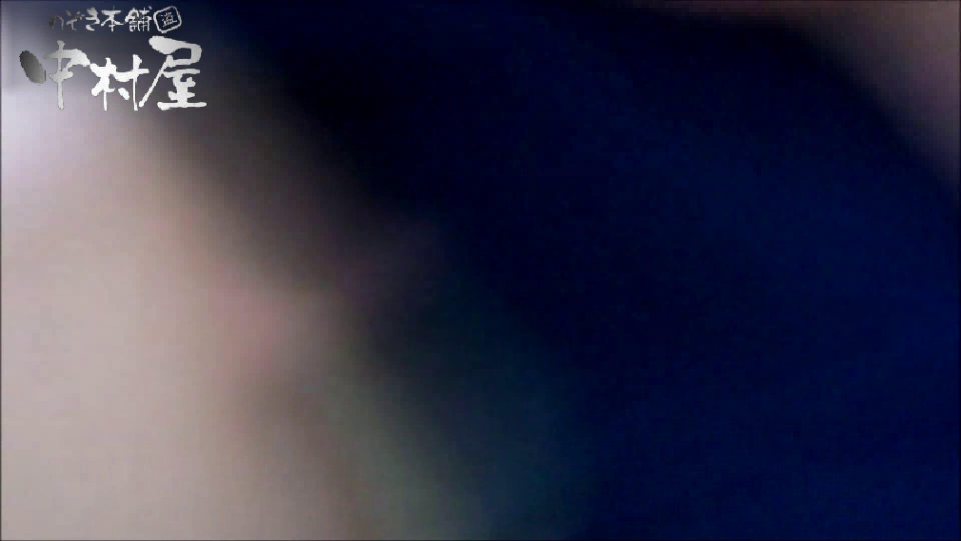 わが愛しき女良達よFile.103 【小春】レイカが眠る横で、、、親友の小春ちゃんをちょめちょめして。 OLハメ撮り  57Pix 31