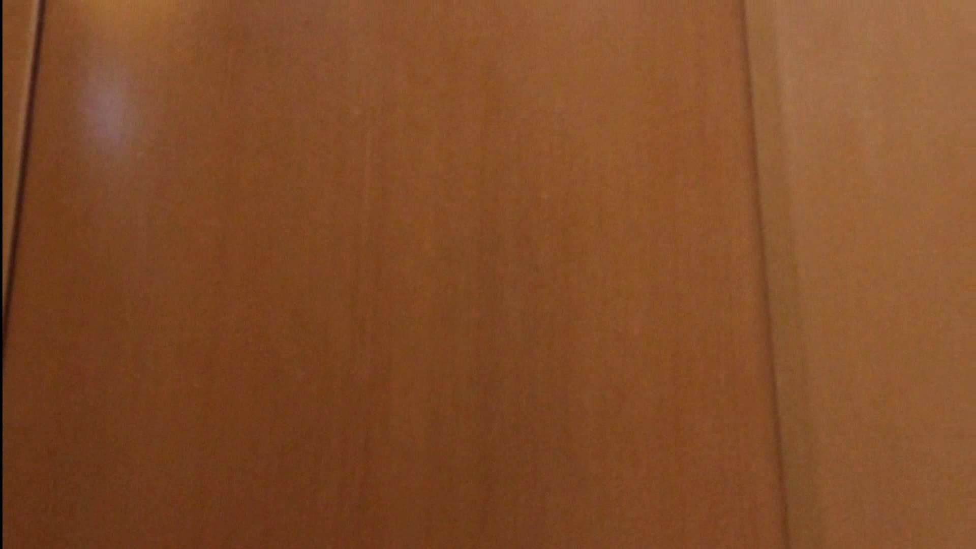 「噂」の国の厠観察日記2 Vol.04 厠  70Pix 17