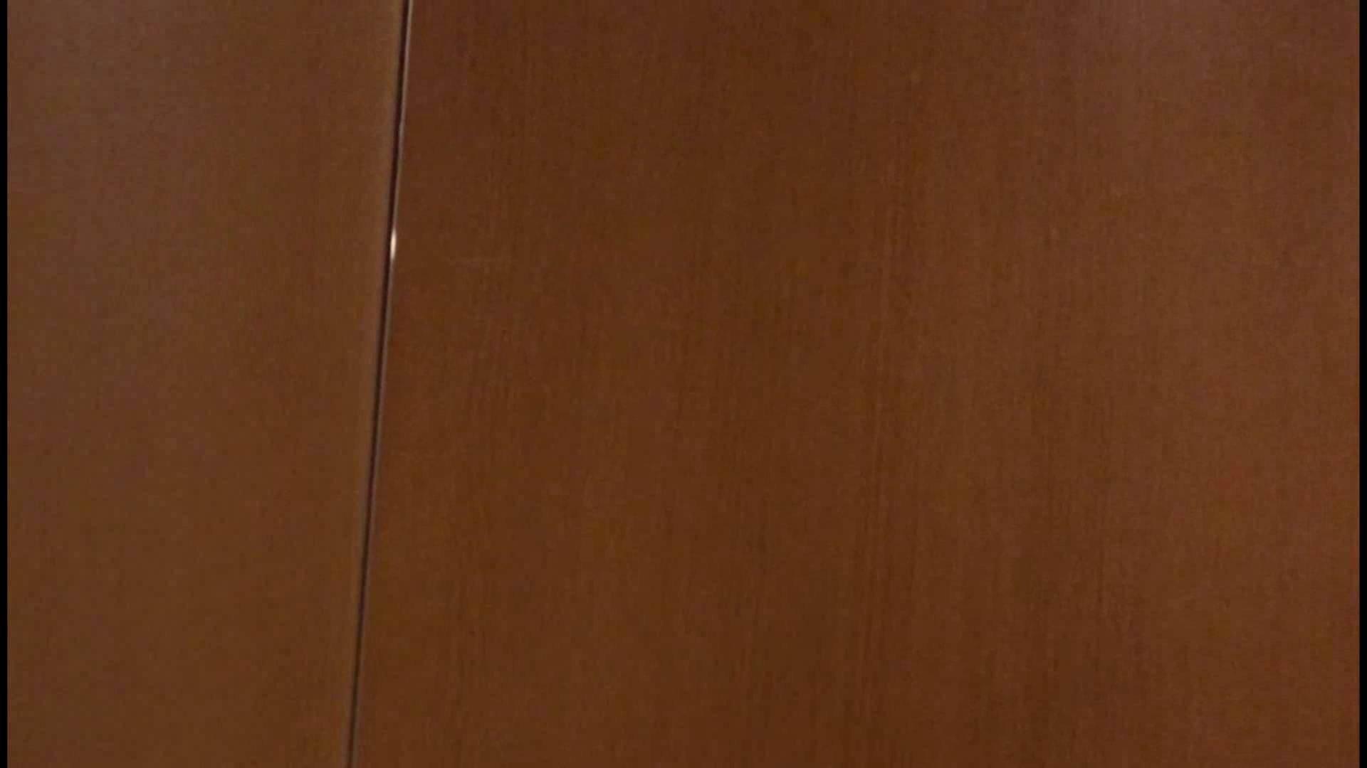 「噂」の国の厠観察日記2 Vol.08 OLハメ撮り  111Pix 88