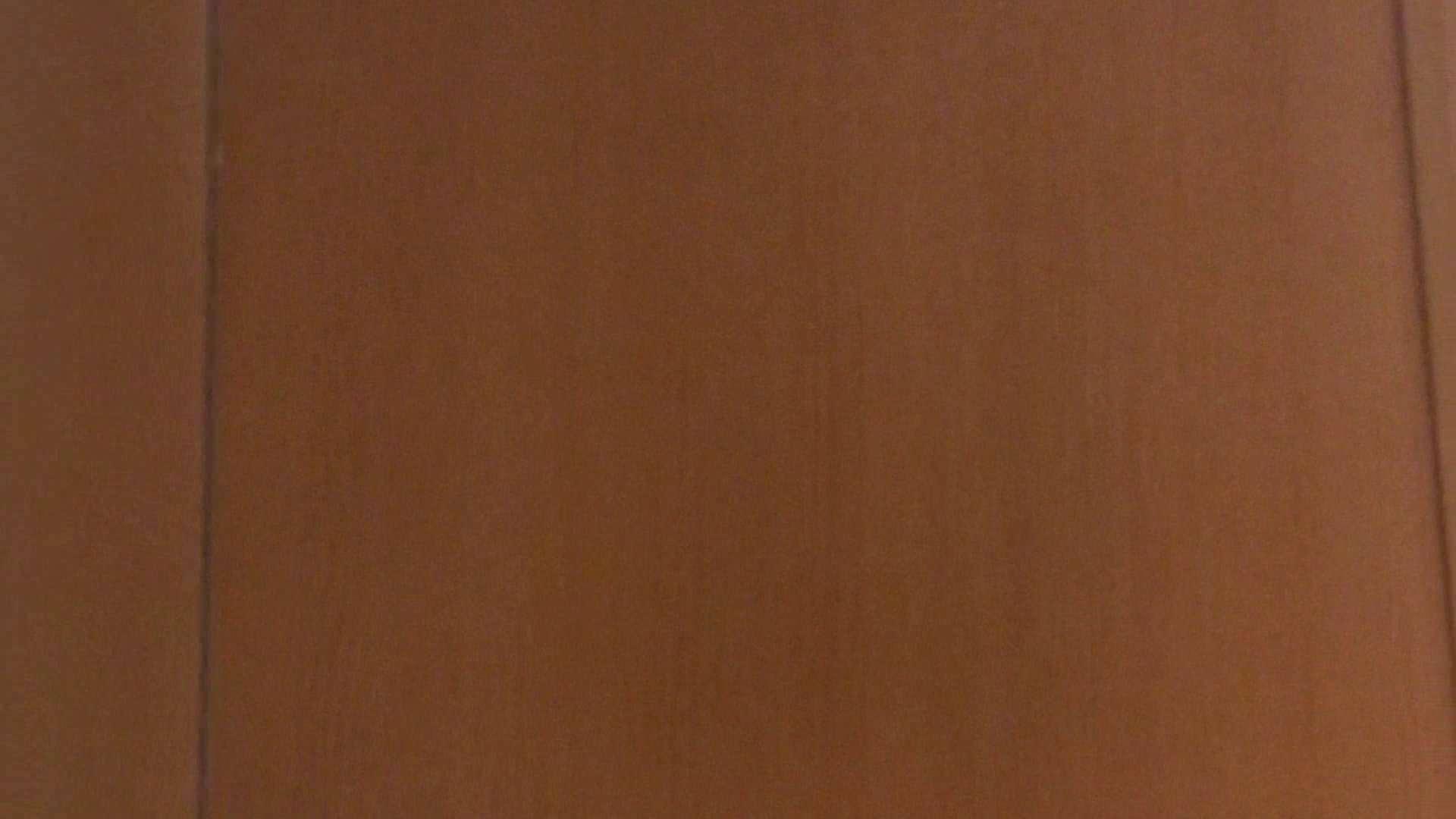 「噂」の国の厠観察日記2 Vol.10 厠  51Pix 51