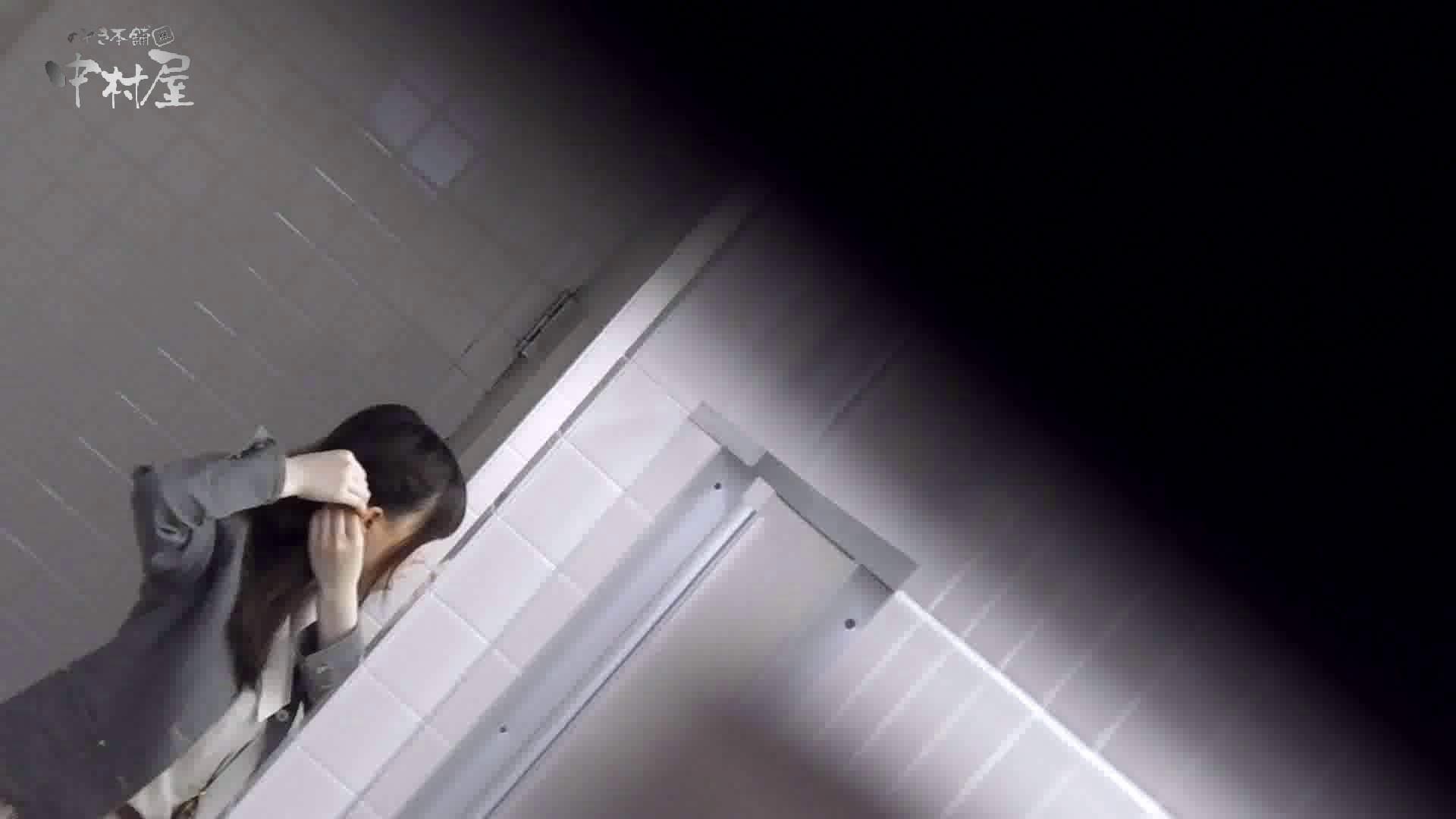 洗面所突入レポート!!vol.7 乙女ハメ撮り  112Pix 60
