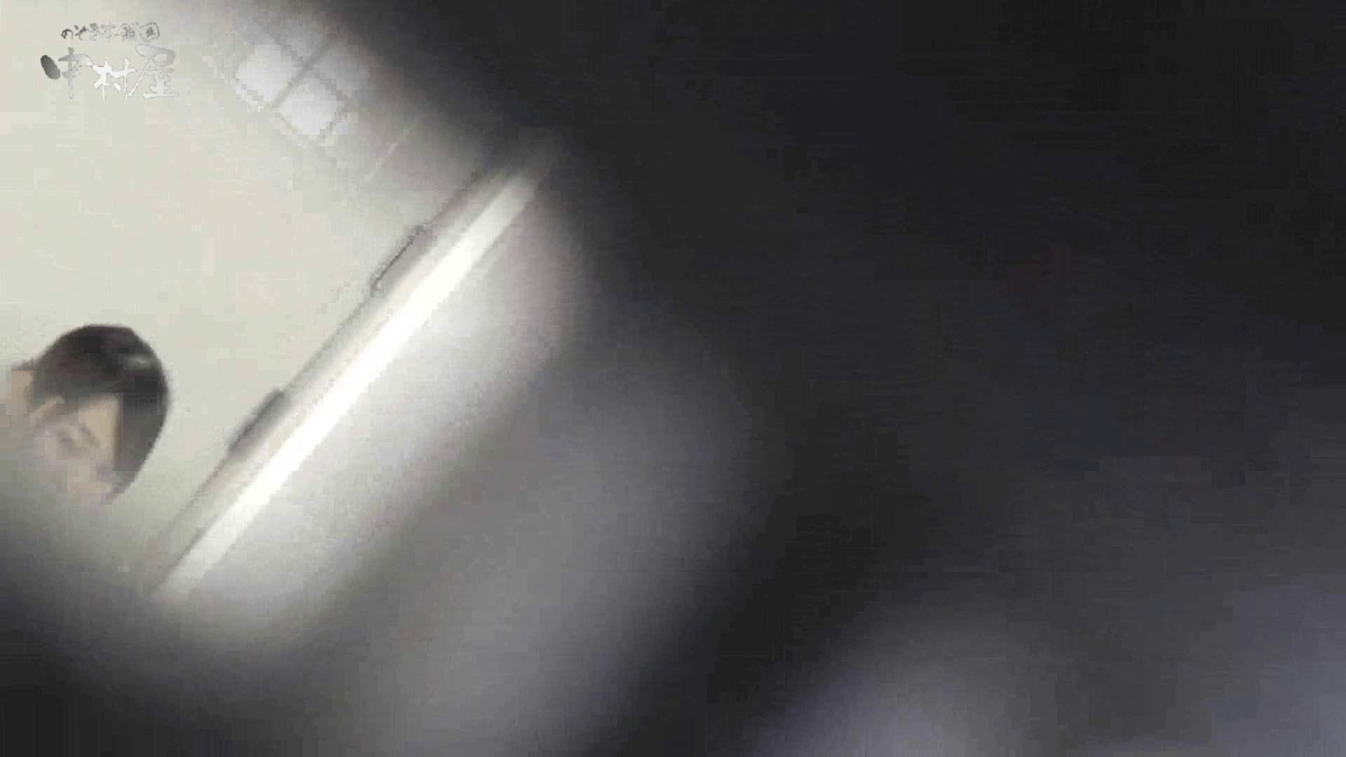 洗面所突入レポート!!vol.12 OLハメ撮り  84Pix 52