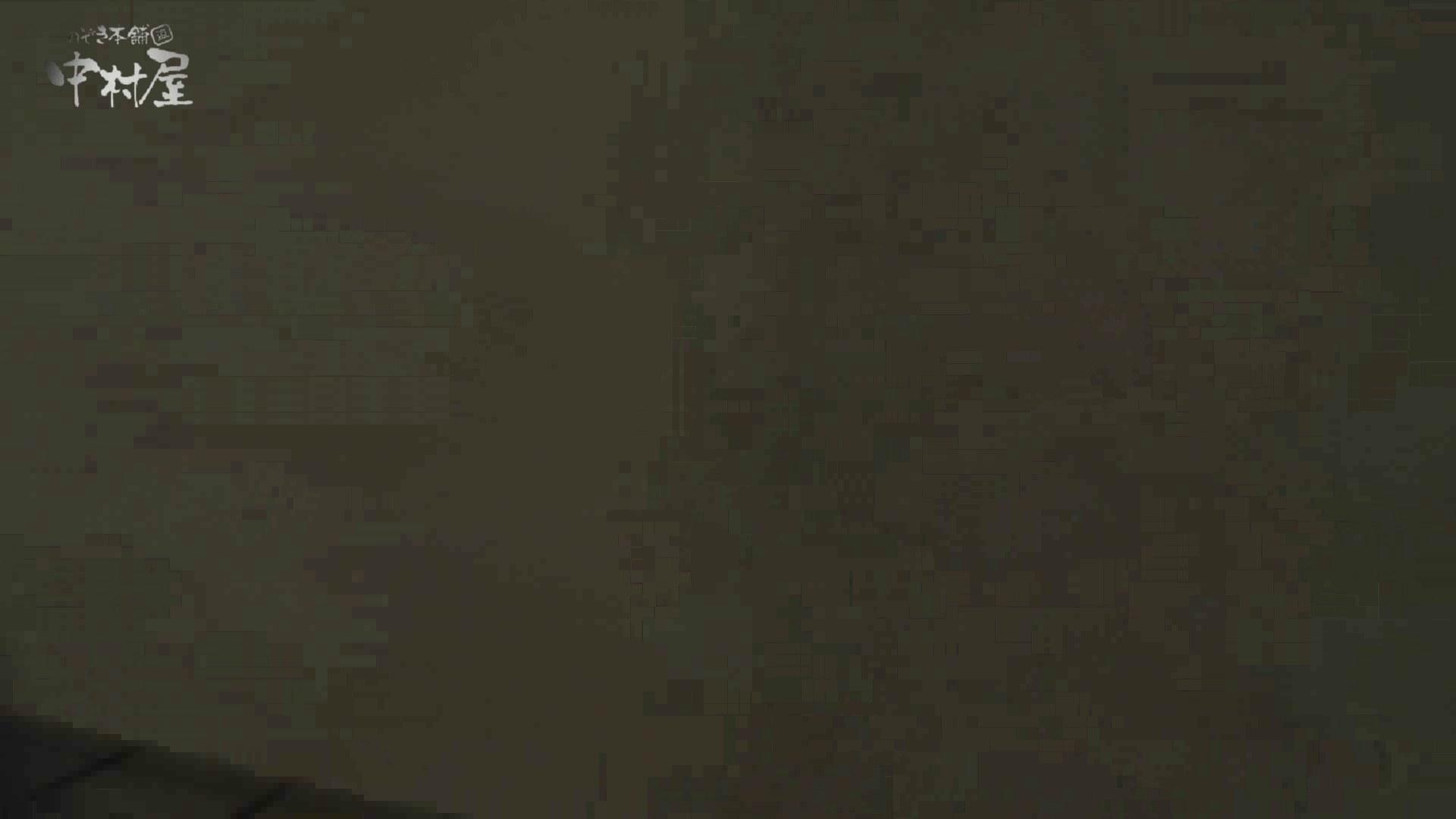 洗面所突入レポート!!vol.12 OLハメ撮り  84Pix 65