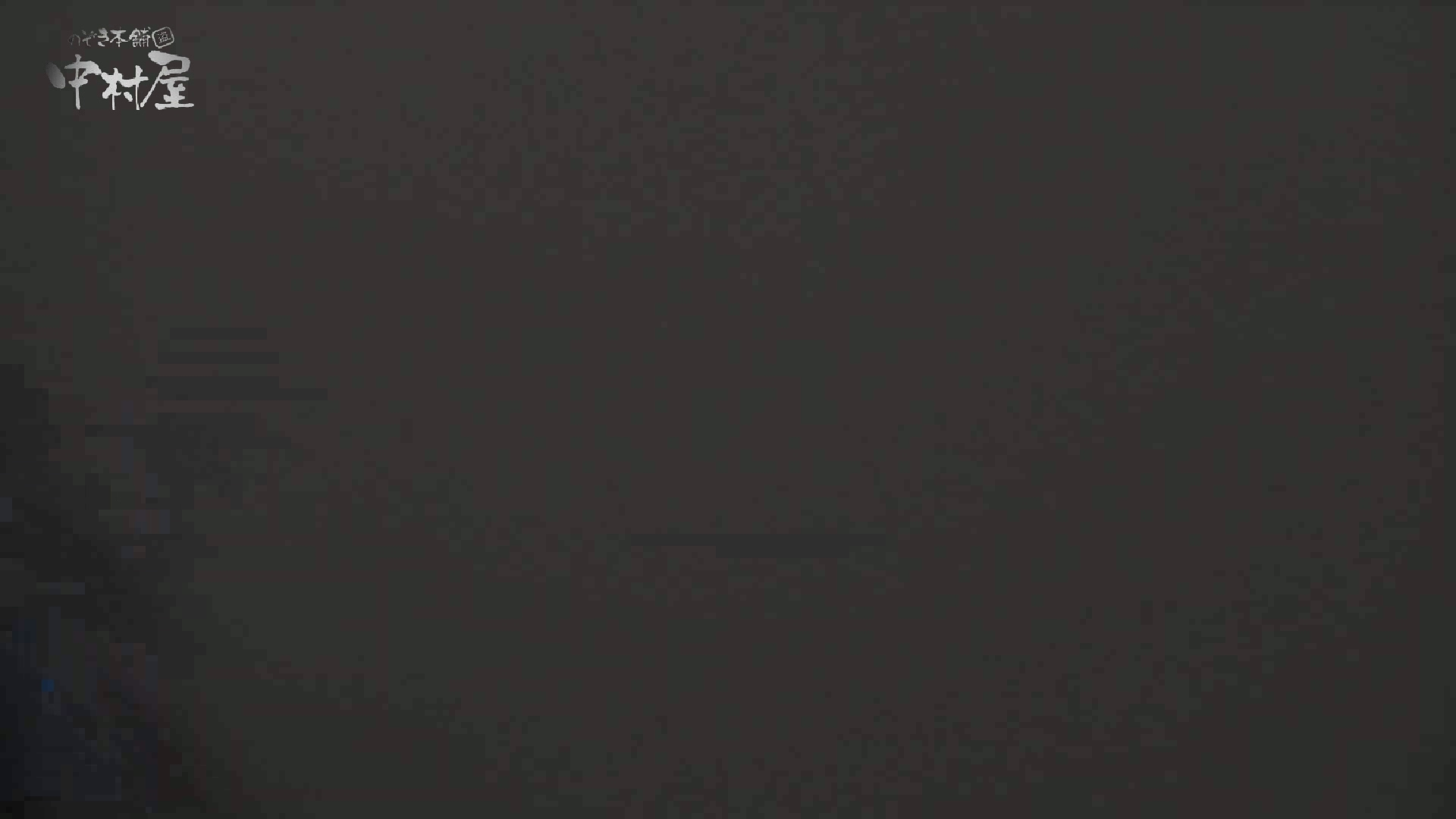 洗面所突入レポート!!vol.13 マンコ  85Pix 24