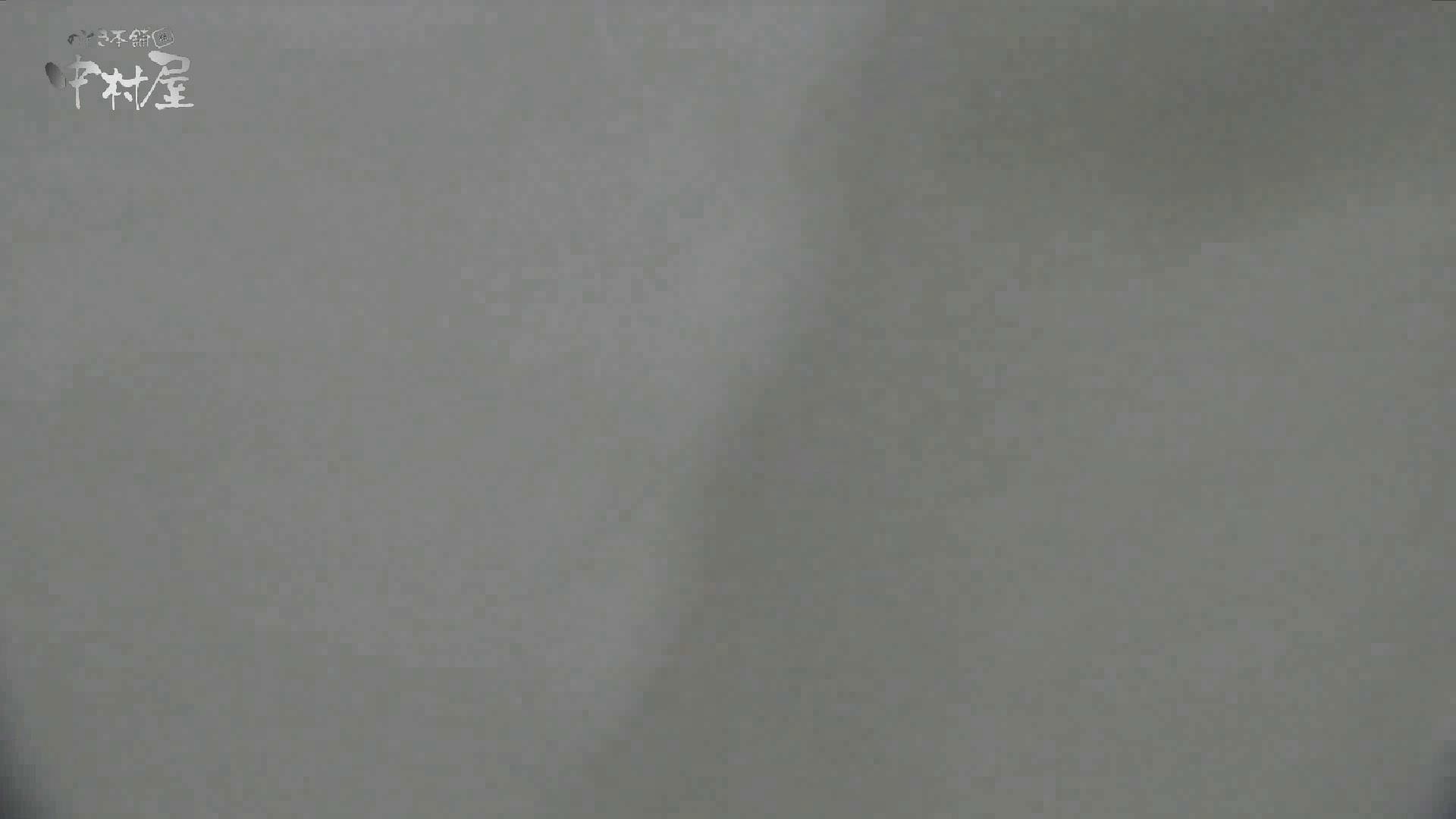 洗面所突入レポート!!vol.13 マンコ  85Pix 68