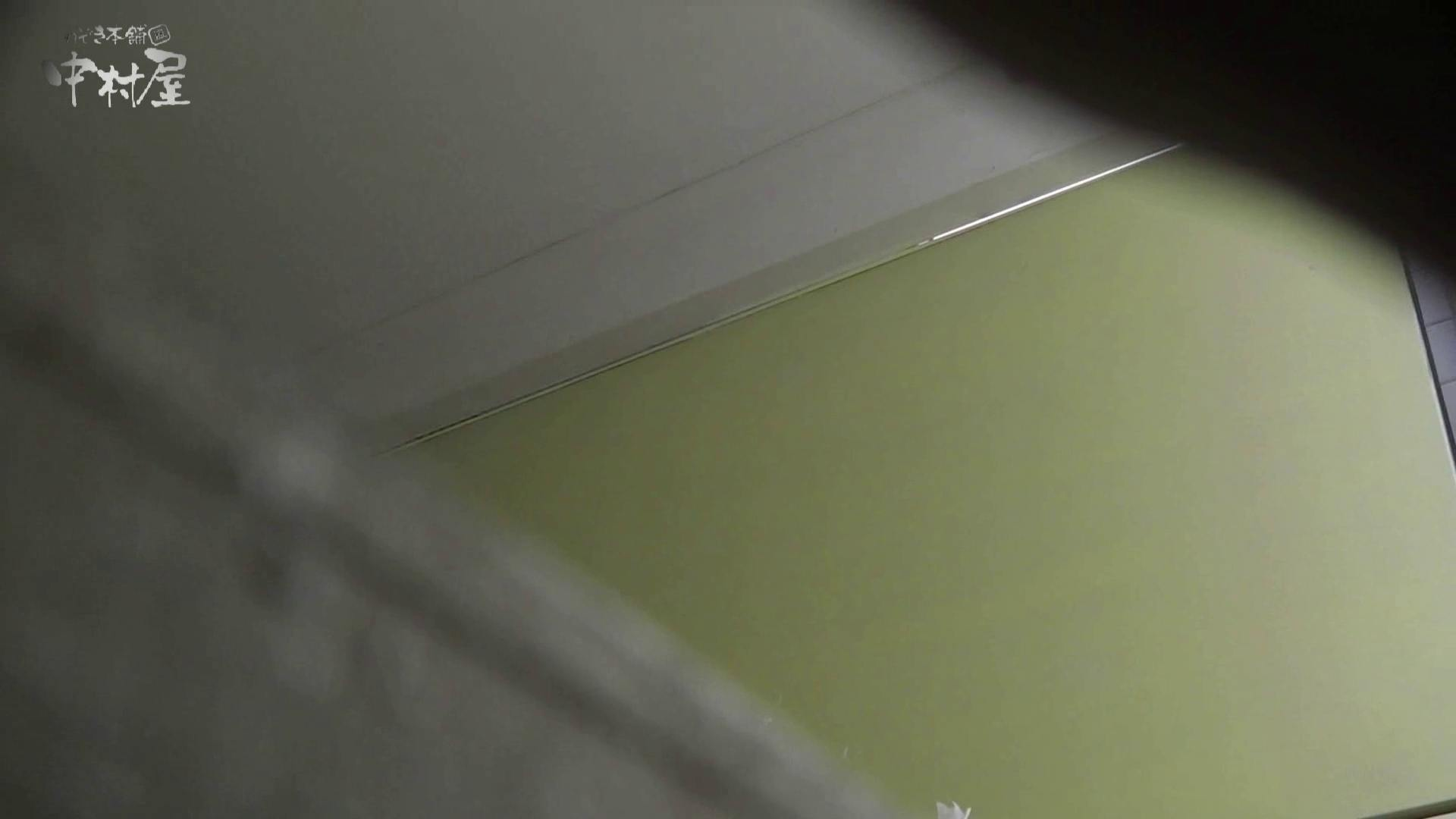 洗面所突入レポート!!vol.22 盗撮映像  66Pix 15