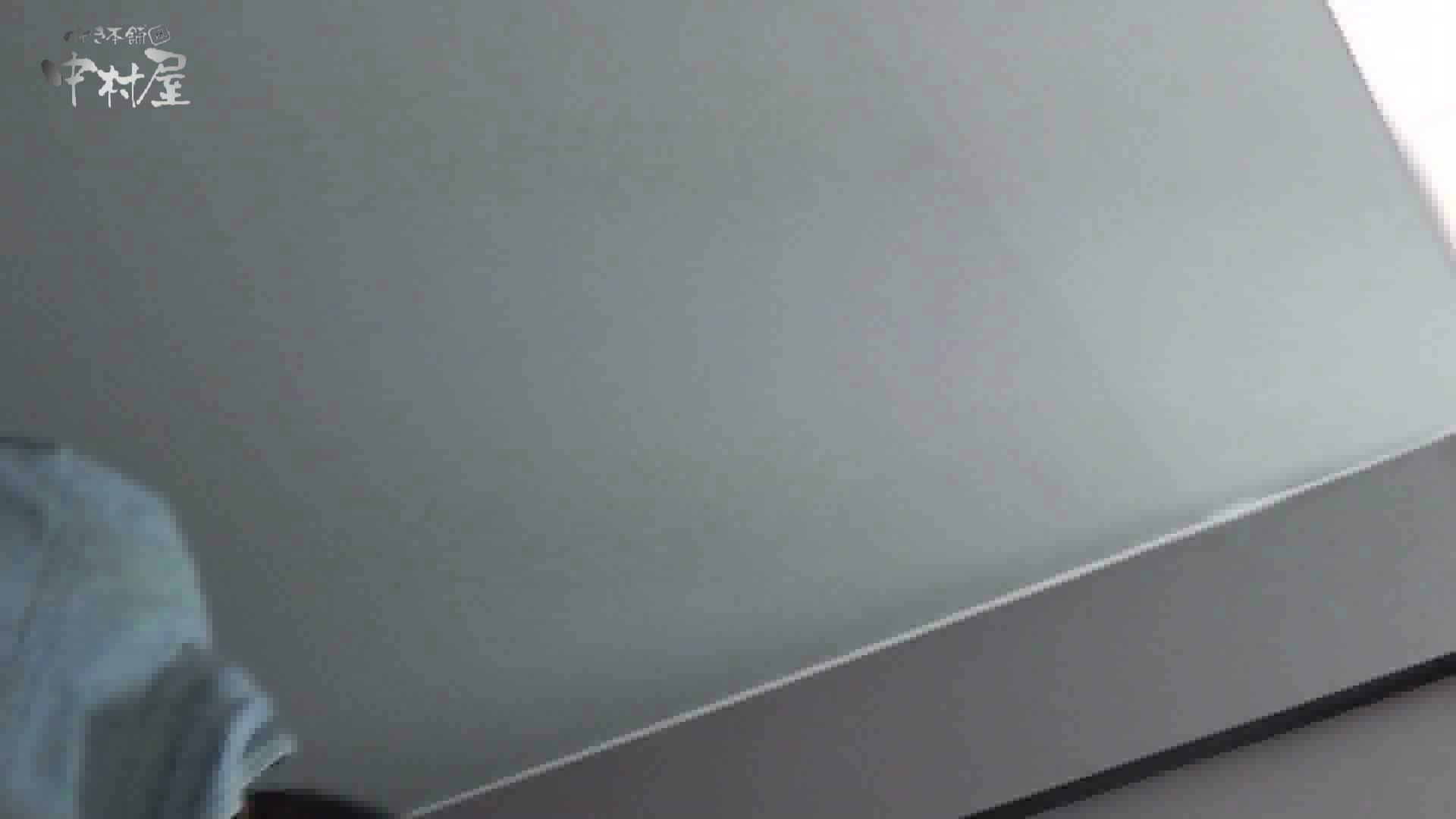 洗面所突入レポート!!vol.22 盗撮映像  66Pix 66