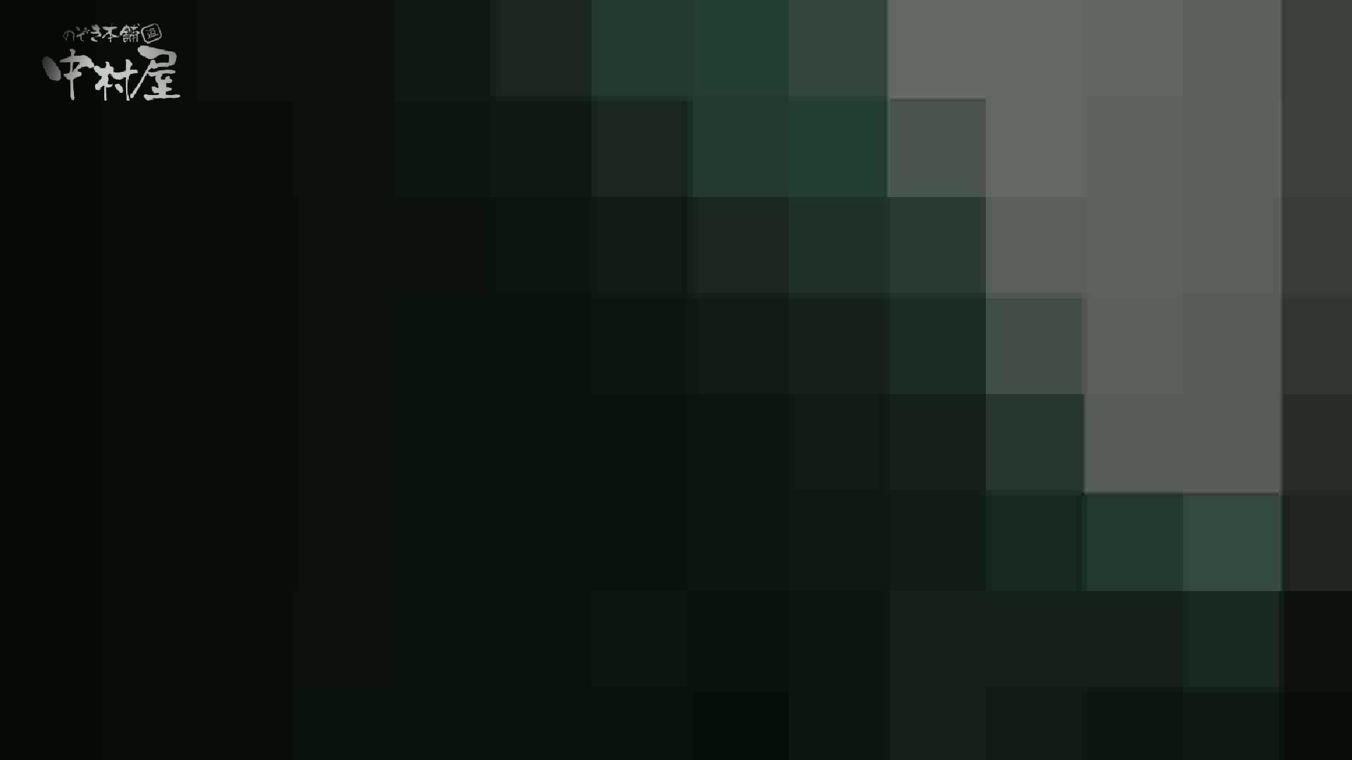 洗面所突入レポート!!vol.26 OLハメ撮り  109Pix 15