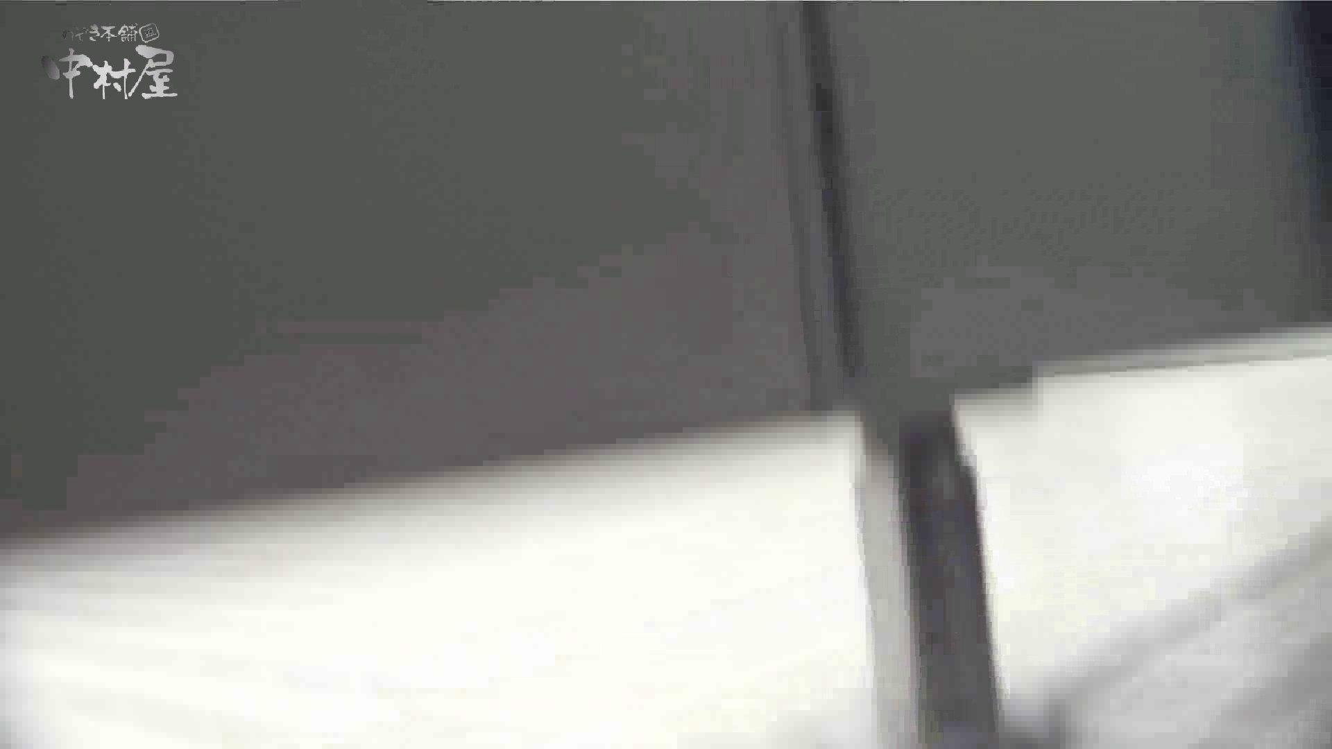 洗面所突入レポート!!vol.26 OLハメ撮り  109Pix 46