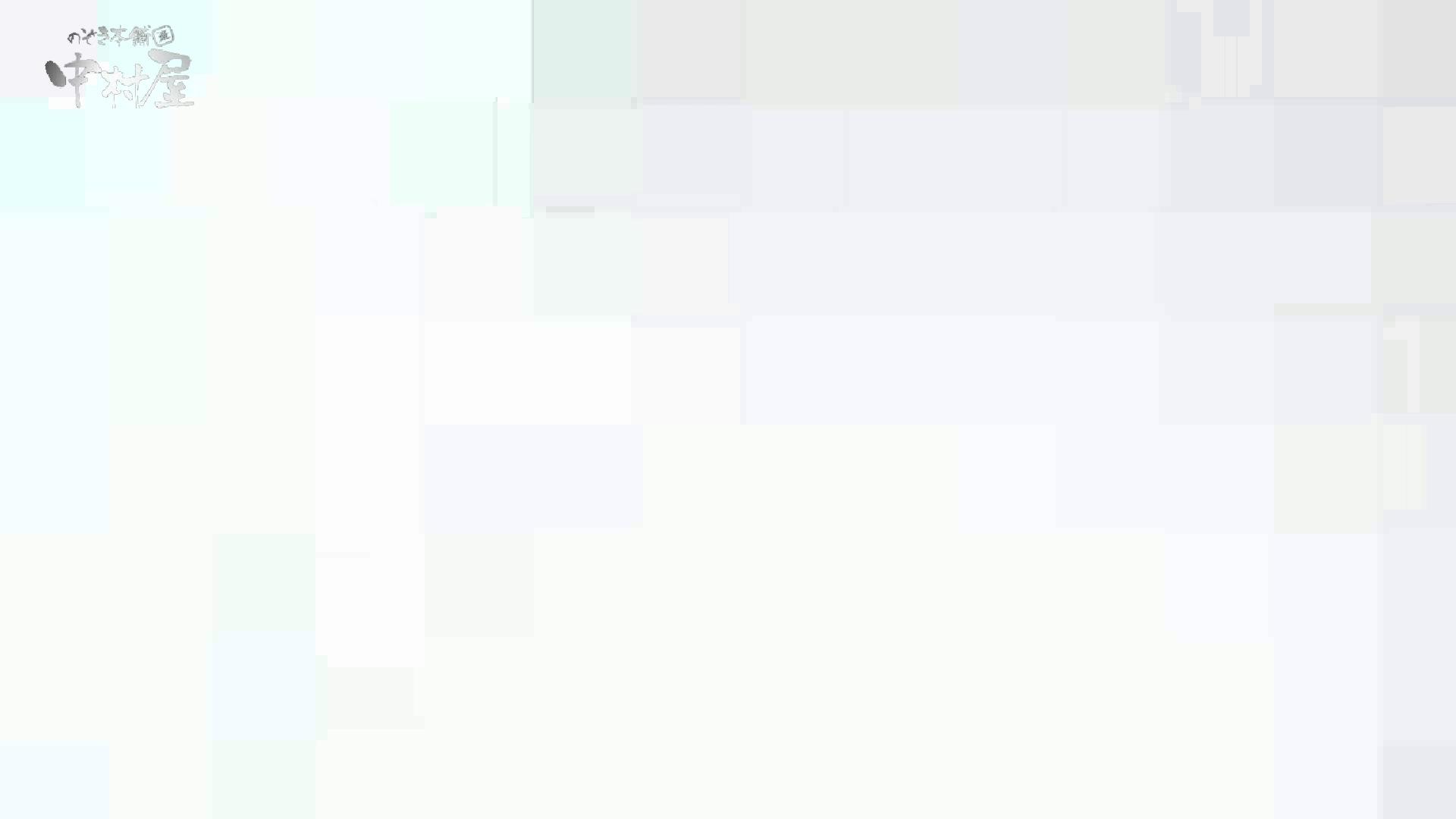 洗面所突入レポート!!vol.26 OLハメ撮り  109Pix 81