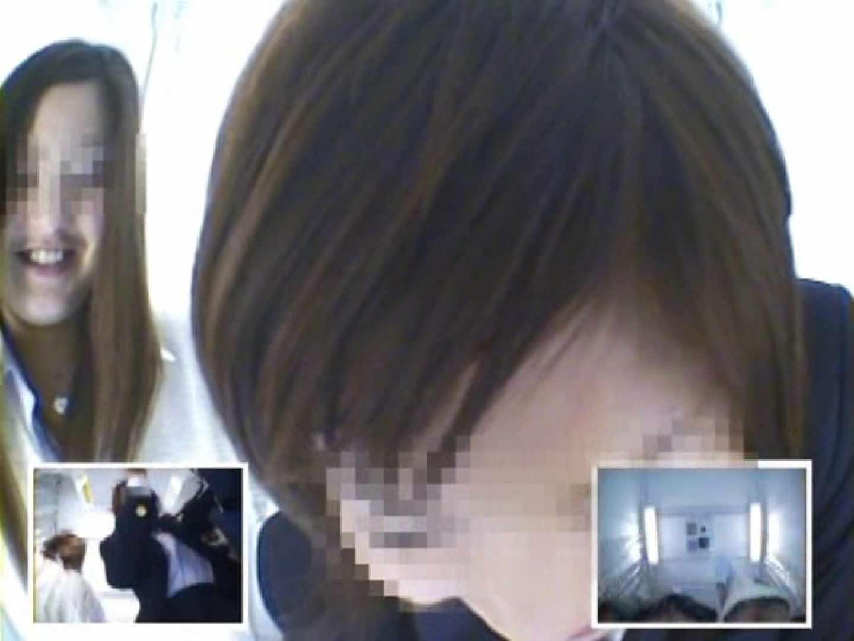 閉店さよなら 制服女子プリクラ隠し撮り Vol.01 ナプキン  29Pix 9