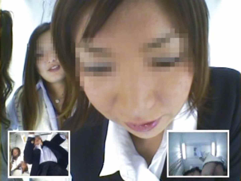 閉店さよなら 制服女子プリクラ隠し撮り Vol.01 ナプキン  29Pix 13