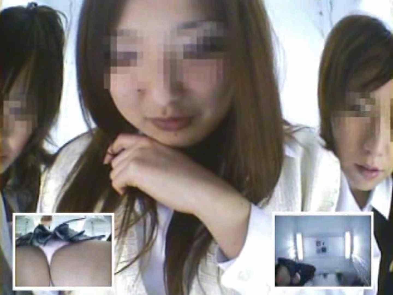 閉店さよなら 制服女子プリクラ隠し撮り Vol.01 ナプキン  29Pix 15