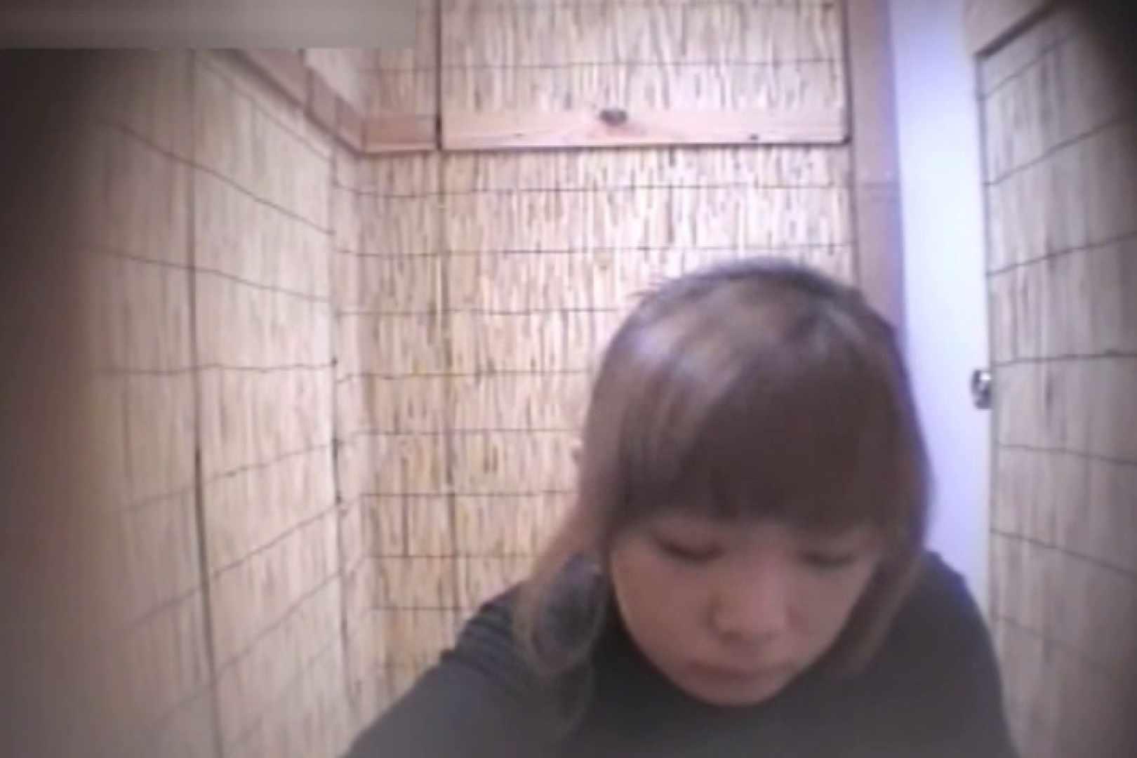 Summer beaches!Toilet peeping!Vol.15 洗面所  70Pix 10
