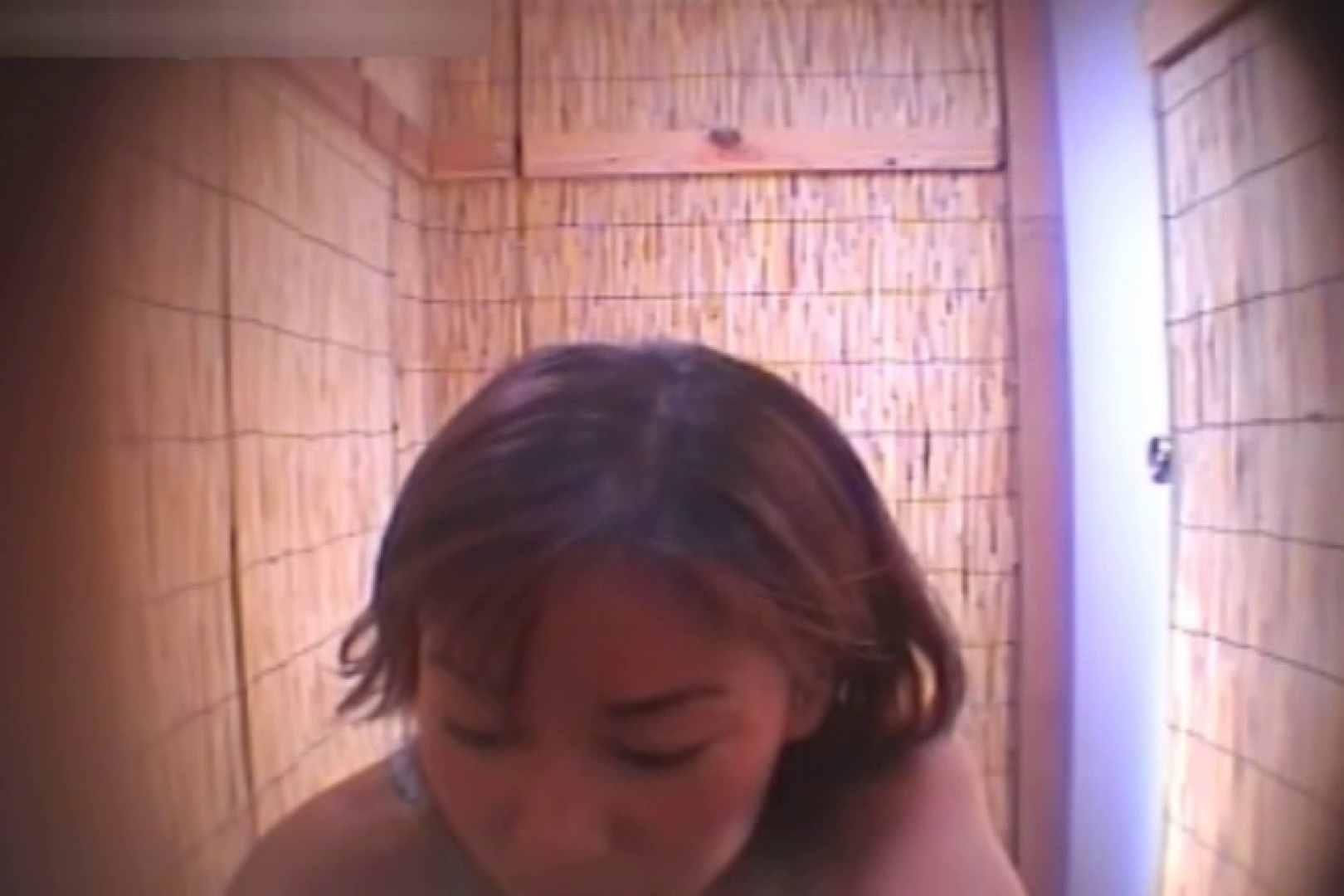 Summer beaches!Toilet peeping!Vol.15 洗面所  70Pix 55