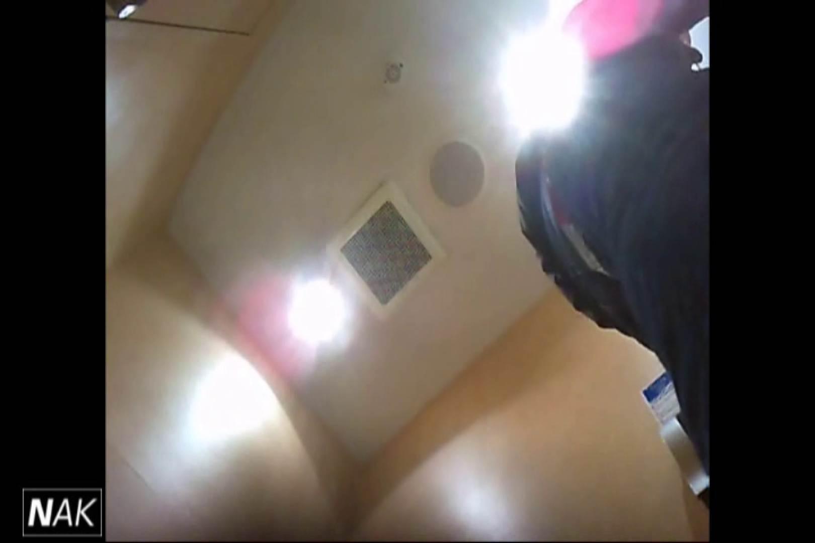 せん八さんの厠観察日記!2点監視カメラ 高画質5000K vol.12 お姉さんハメ撮り  37Pix 5