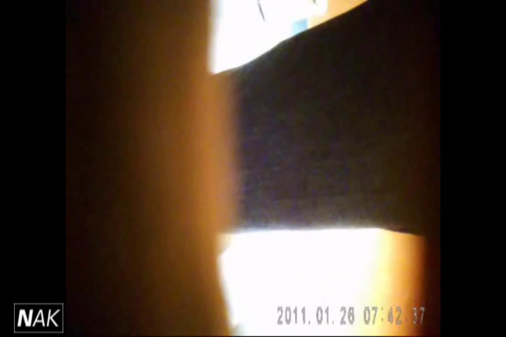 せん八さんの厠観察日記!2点監視カメラ 高画質5000K vol.12 お姉さんハメ撮り  37Pix 11