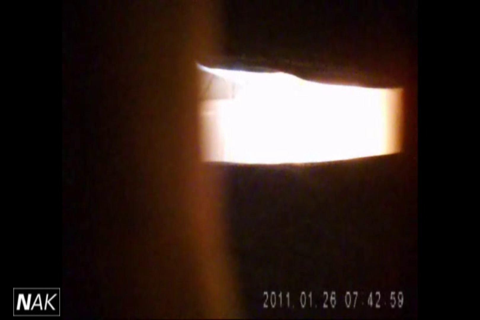 せん八さんの厠観察日記!2点監視カメラ 高画質5000K vol.12 お姉さんハメ撮り  37Pix 13