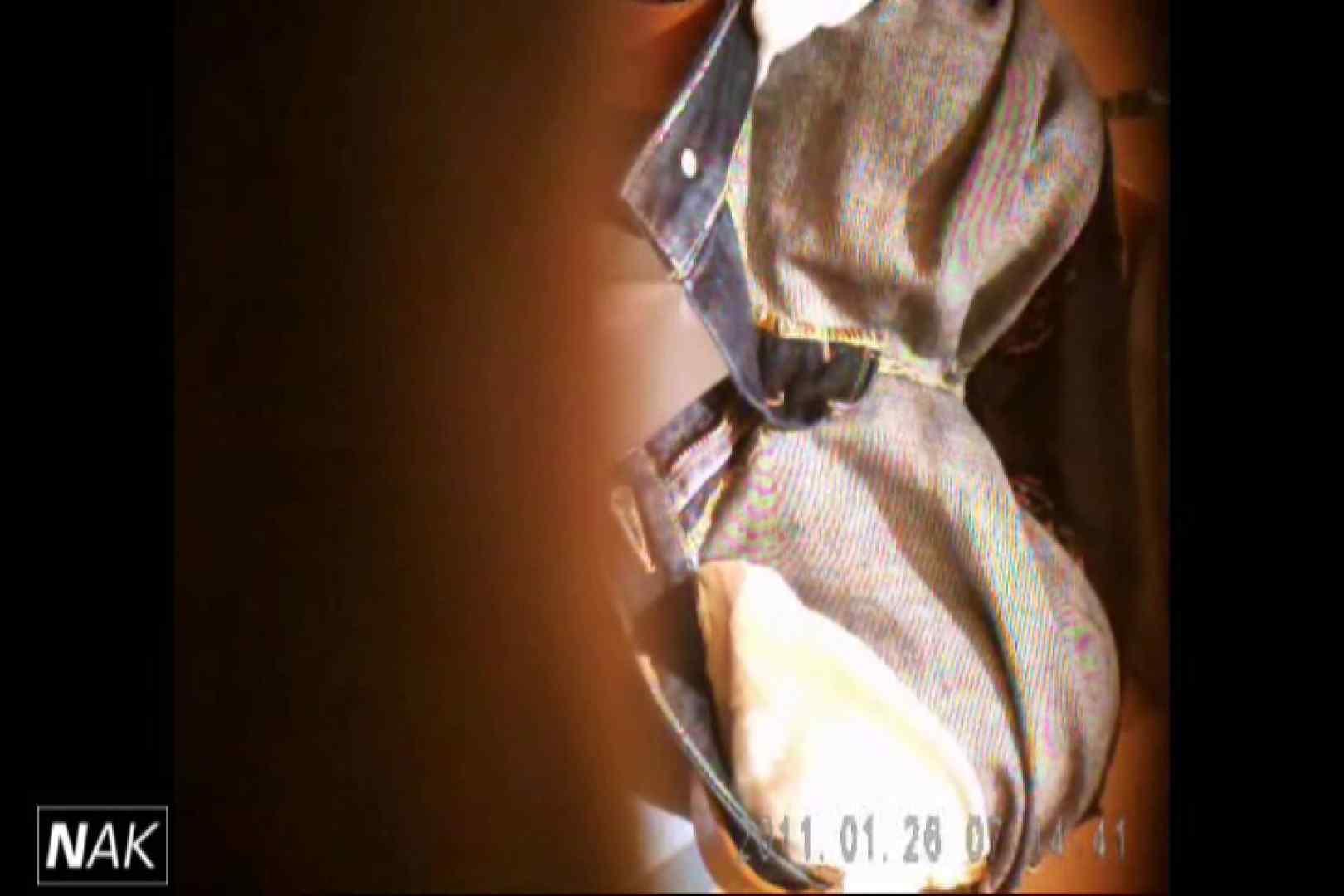 せん八さんの厠観察日記!2点監視カメラ 高画質5000K vol.12 お姉さんハメ撮り  37Pix 20