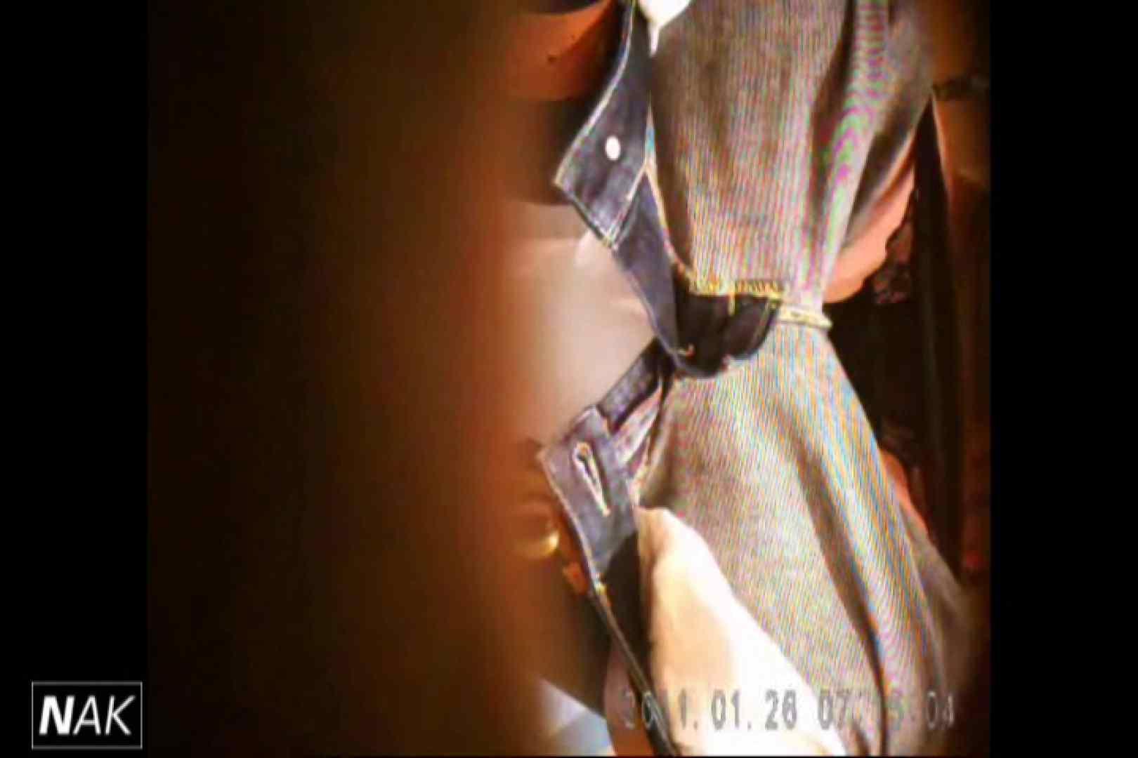 せん八さんの厠観察日記!2点監視カメラ 高画質5000K vol.12 お姉さんハメ撮り  37Pix 21