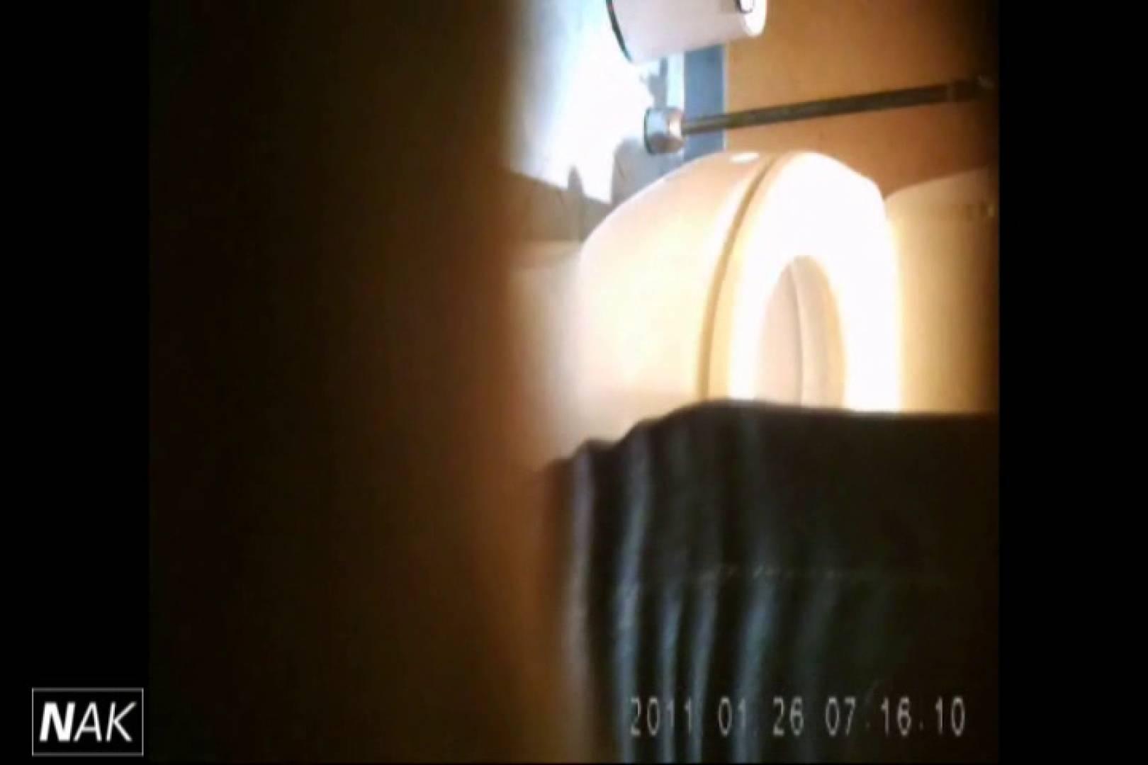 せん八さんの厠観察日記!2点監視カメラ 高画質5000K vol.12 お姉さんハメ撮り  37Pix 22