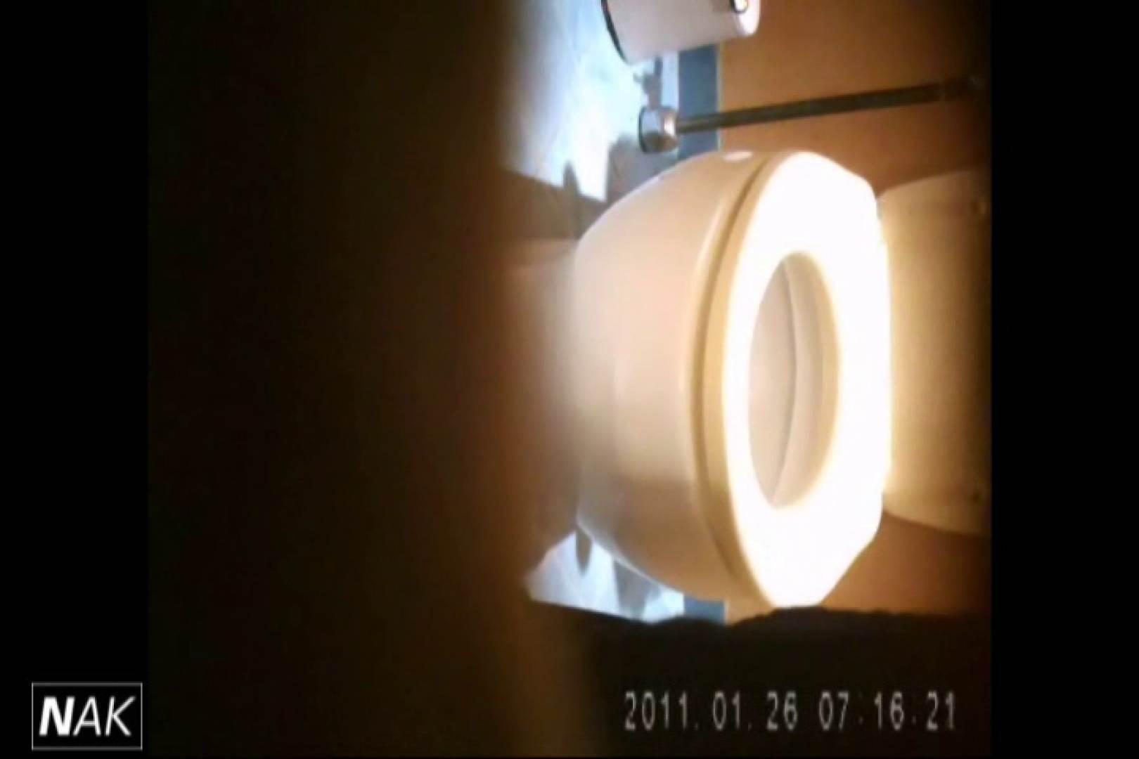 せん八さんの厠観察日記!2点監視カメラ 高画質5000K vol.12 お姉さんハメ撮り  37Pix 23