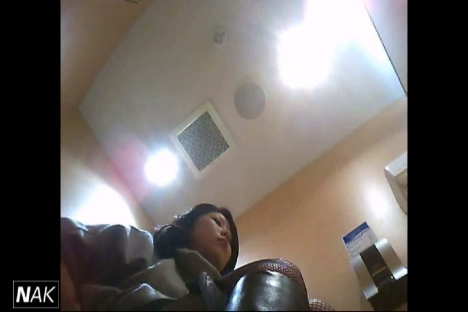 せん八さんの厠観察日記!2点監視カメラ 高画質5000K vol.17 高画質  37Pix 2