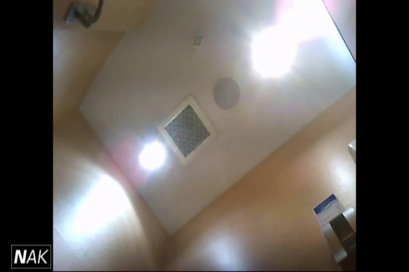せん八さんの厠観察日記!2点監視カメラ 高画質5000K vol.17 高画質  37Pix 10