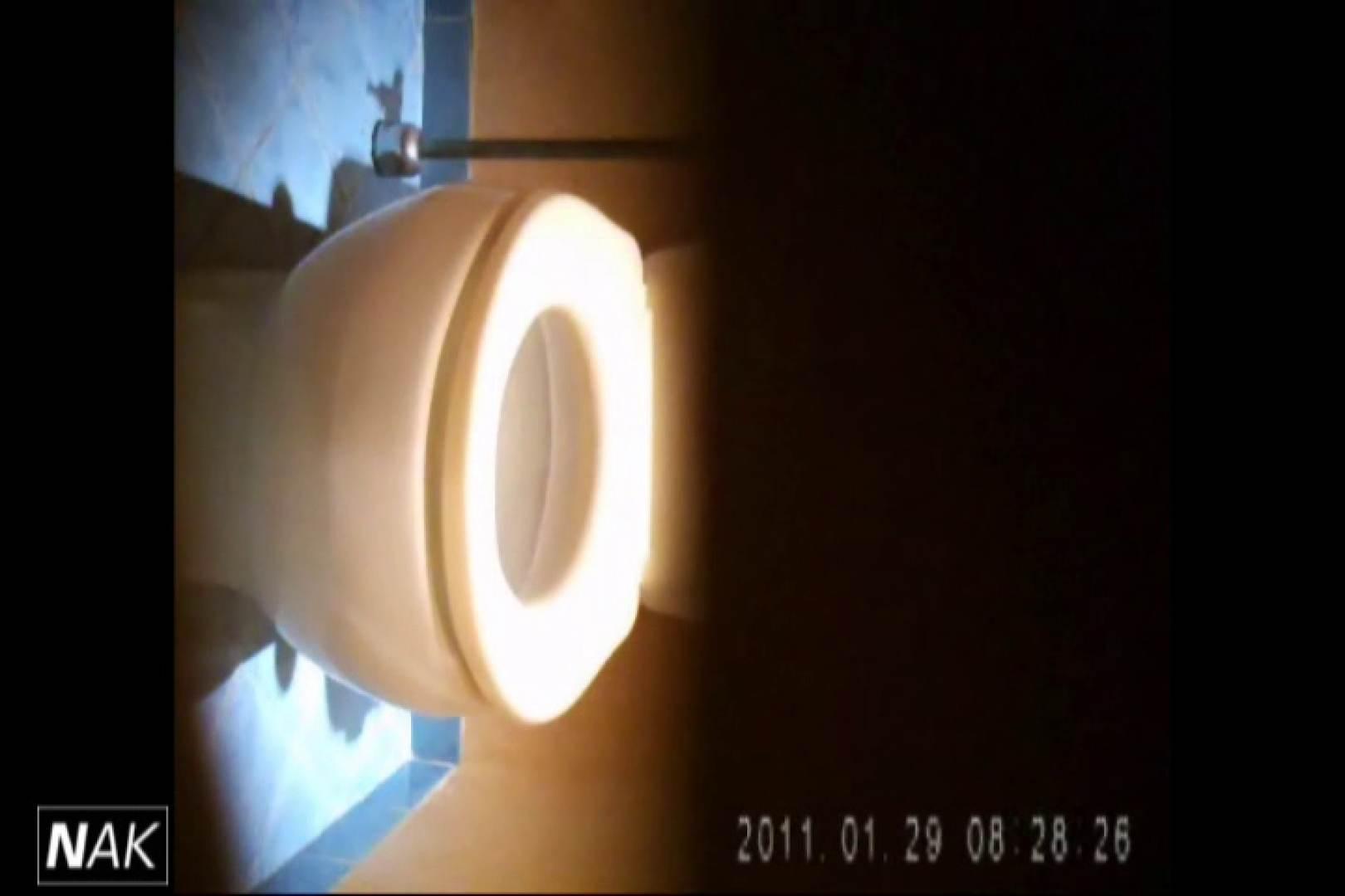 せん八さんの厠観察日記!2点監視カメラ 高画質5000K vol.17 高画質  37Pix 13