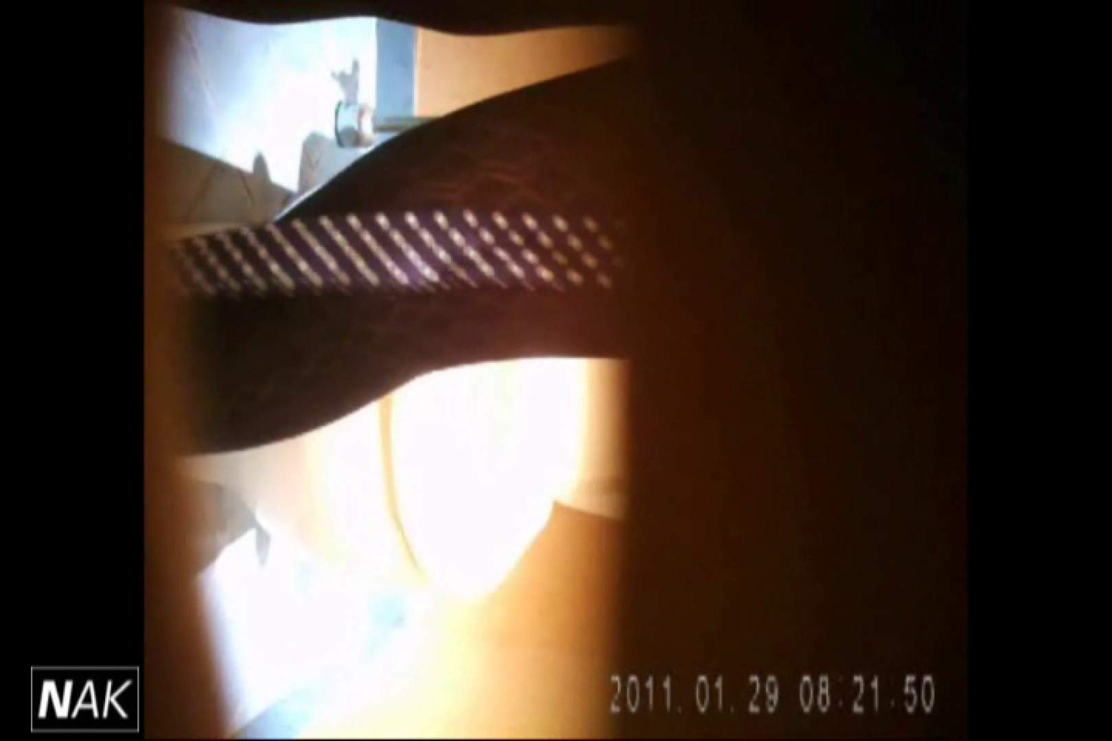 せん八さんの厠観察日記!2点監視カメラ 高画質5000K vol.17 高画質  37Pix 28