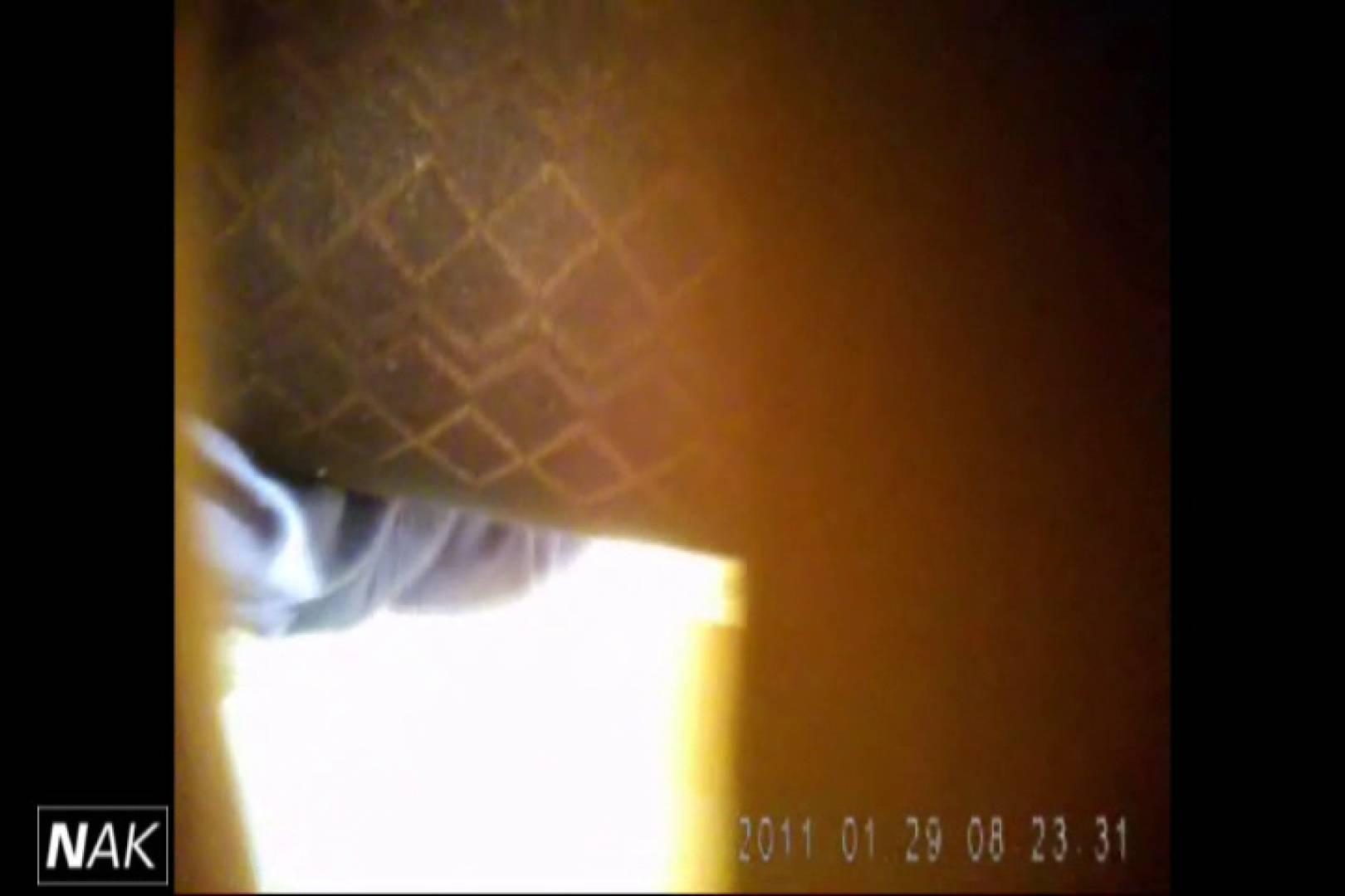 せん八さんの厠観察日記!2点監視カメラ 高画質5000K vol.17 高画質  37Pix 29