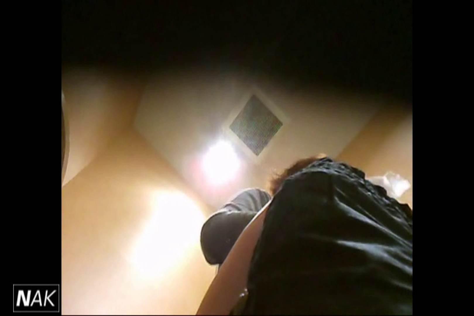 せん八さんの厠観察日記!2点監視カメラ 高画質5000K vol.01 お姉さんハメ撮り  109Pix 3