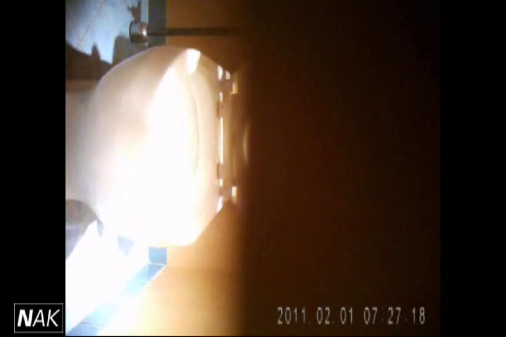せん八さんの厠観察日記!2点監視カメラ 高画質5000K vol.01 お姉さんハメ撮り  109Pix 6