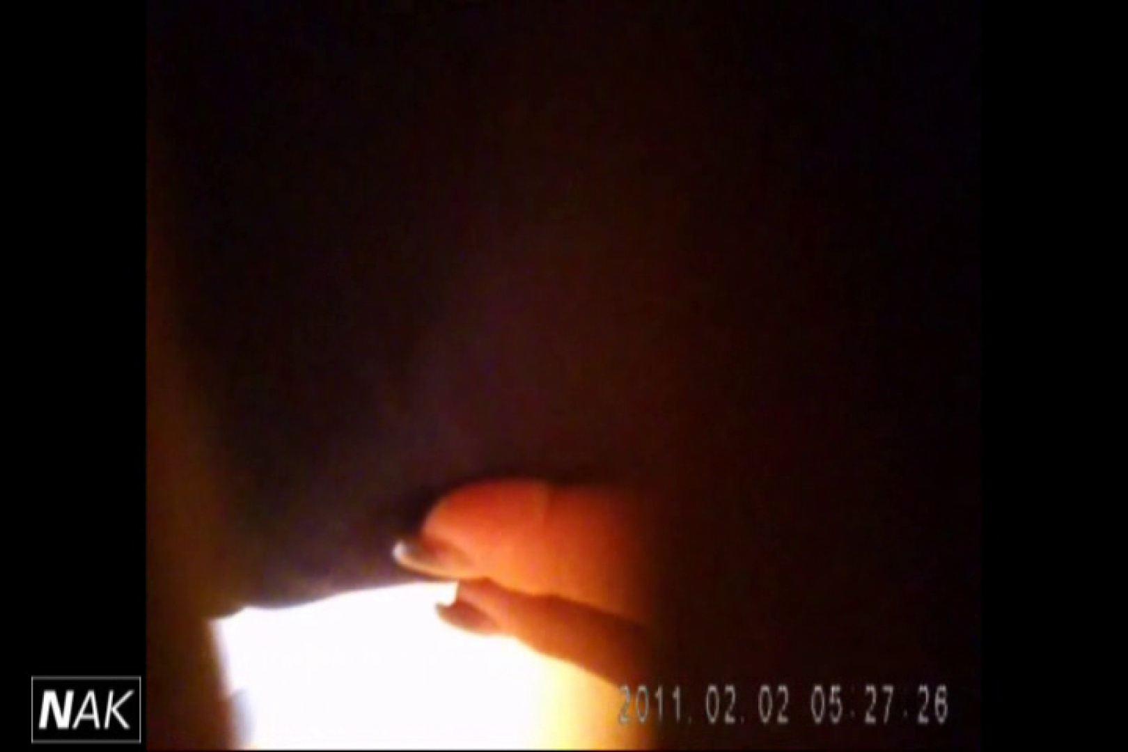 せん八さんの厠観察日記!2点監視カメラ 高画質5000K vol.01 お姉さんハメ撮り  109Pix 10