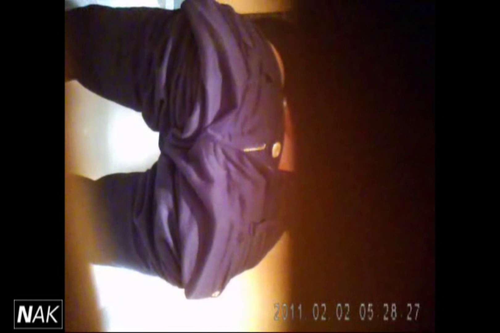 せん八さんの厠観察日記!2点監視カメラ 高画質5000K vol.01 お姉さんハメ撮り  109Pix 14