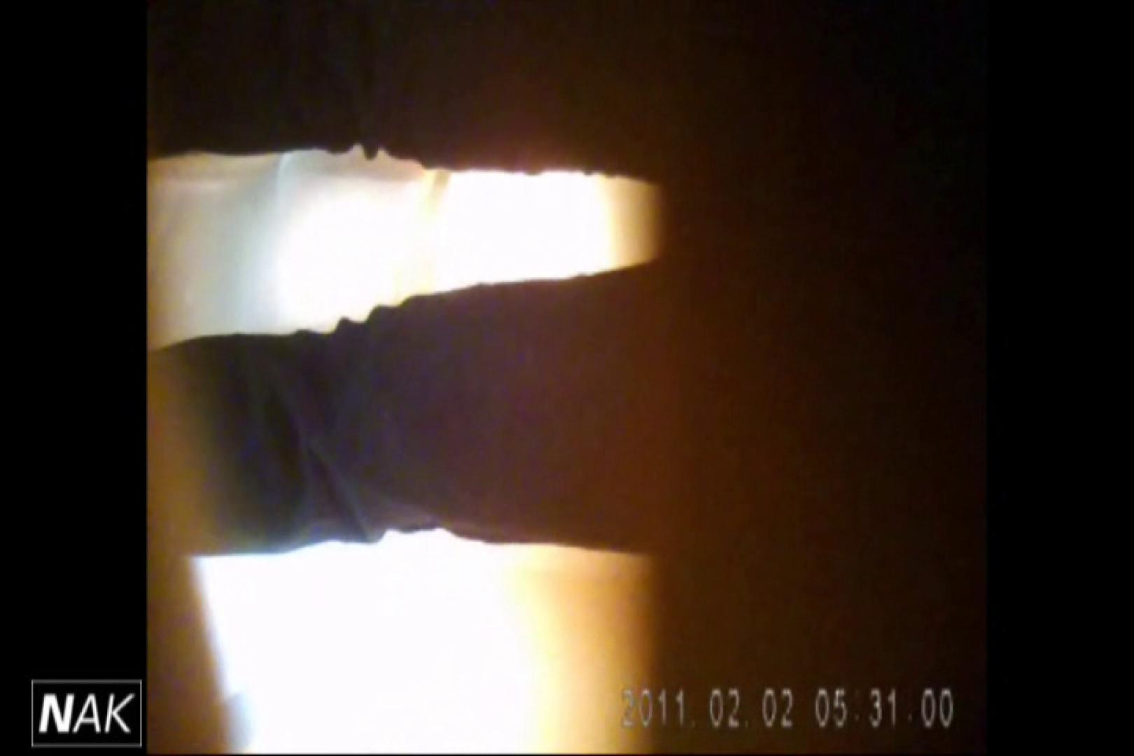 せん八さんの厠観察日記!2点監視カメラ 高画質5000K vol.01 お姉さんハメ撮り  109Pix 24