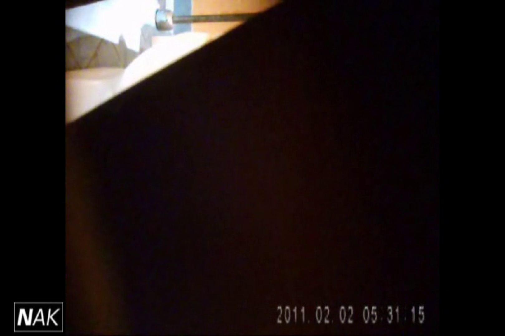 せん八さんの厠観察日記!2点監視カメラ 高画質5000K vol.01 お姉さんハメ撮り  109Pix 25