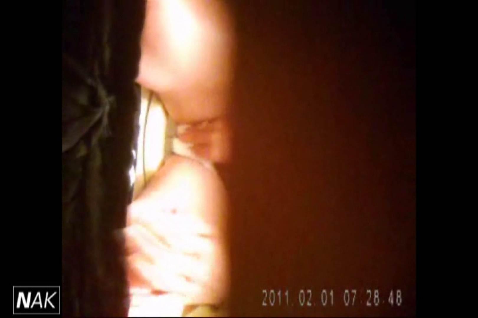 せん八さんの厠観察日記!2点監視カメラ 高画質5000K vol.01 お姉さんハメ撮り  109Pix 32