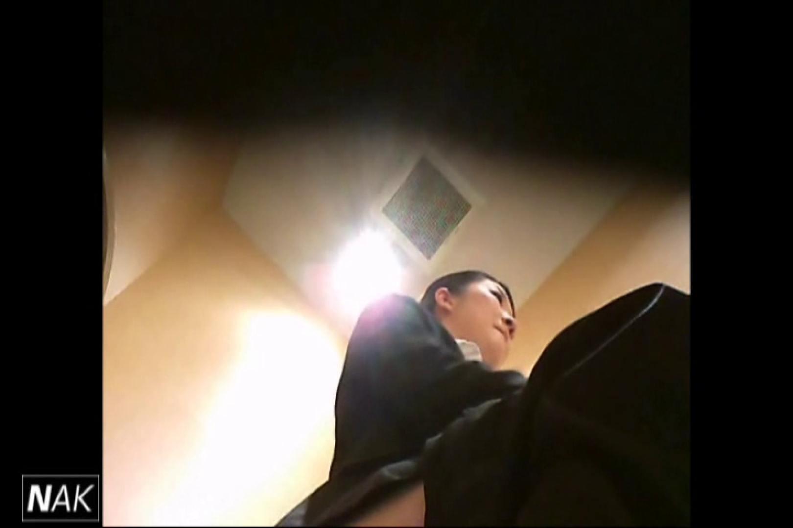 せん八さんの厠観察日記!2点監視カメラ 高画質5000K vol.01 お姉さんハメ撮り  109Pix 37