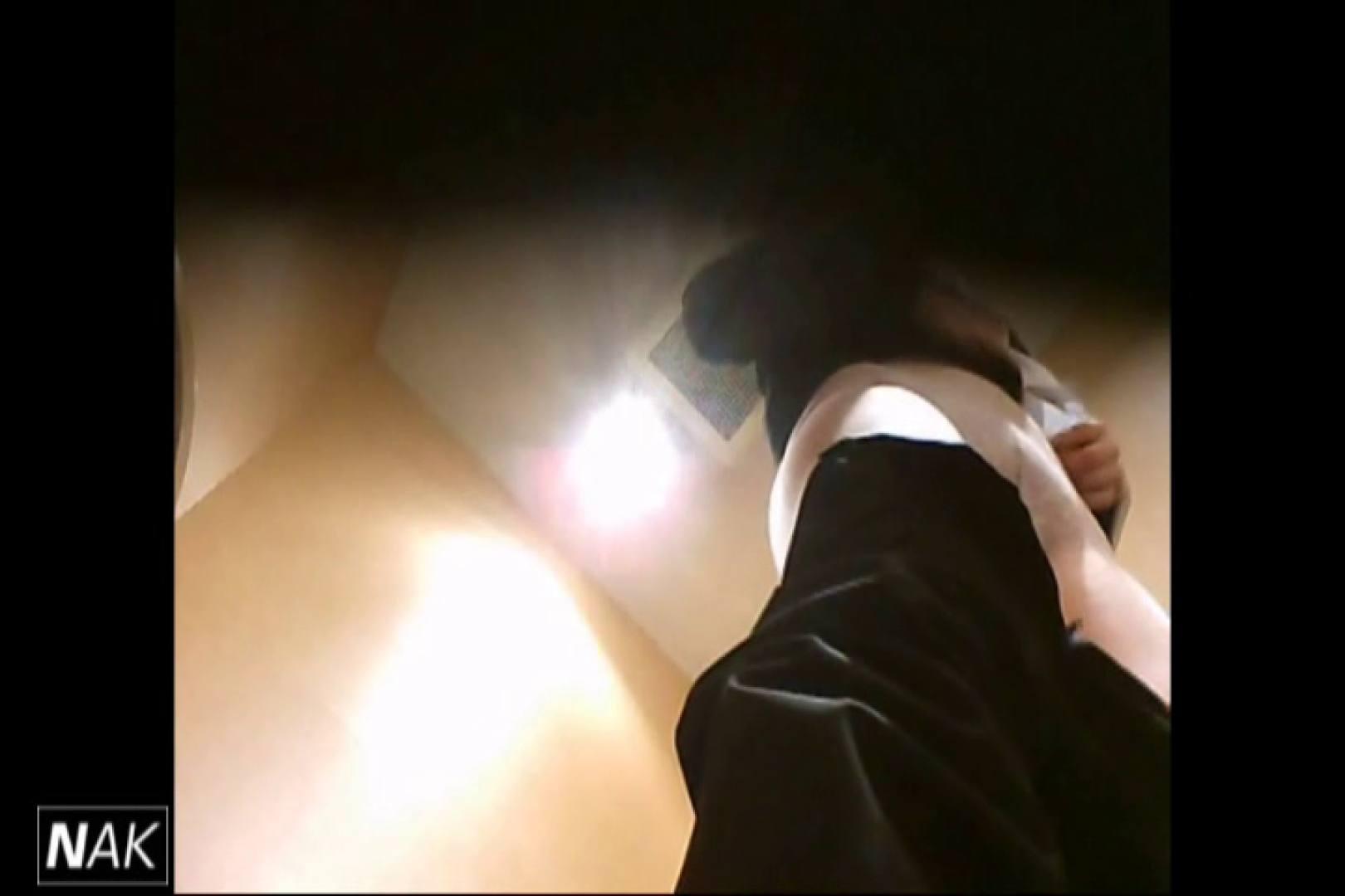 せん八さんの厠観察日記!2点監視カメラ 高画質5000K vol.01 お姉さんハメ撮り  109Pix 38