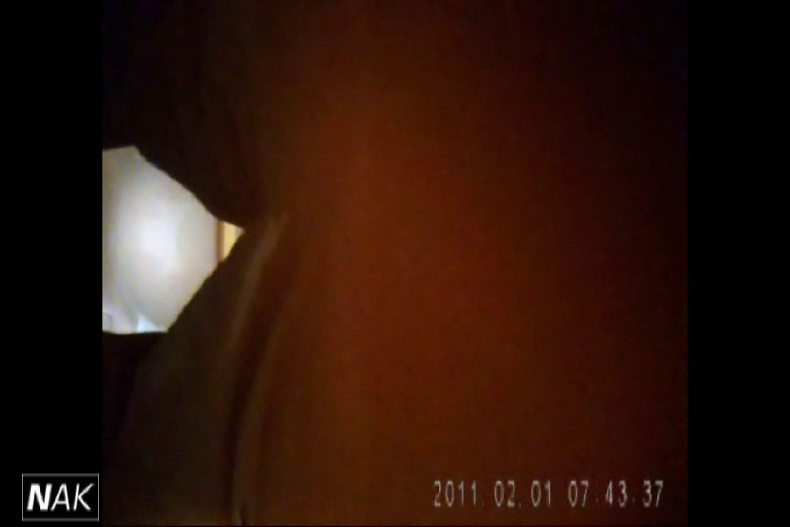 せん八さんの厠観察日記!2点監視カメラ 高画質5000K vol.01 お姉さんハメ撮り  109Pix 43