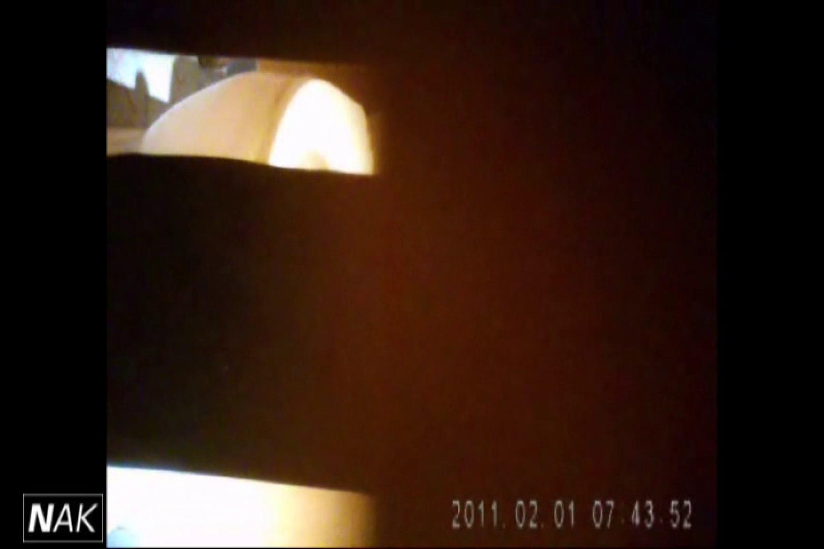 せん八さんの厠観察日記!2点監視カメラ 高画質5000K vol.01 お姉さんハメ撮り  109Pix 44